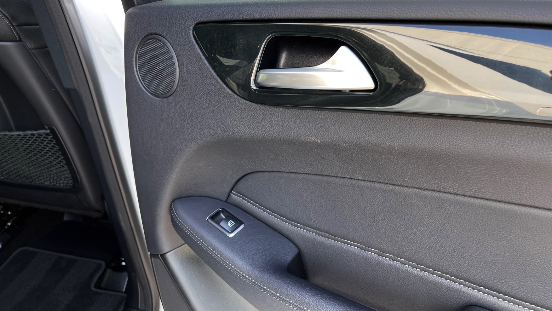 Used 2018 Mercedes-Benz GLE 350 4MATIC PREMIUM / NAV / SUNROOF / HTD STS / TRAILER HITCH / REARVIEW for sale $36,295 at Formula Imports in Charlotte NC 28227 61