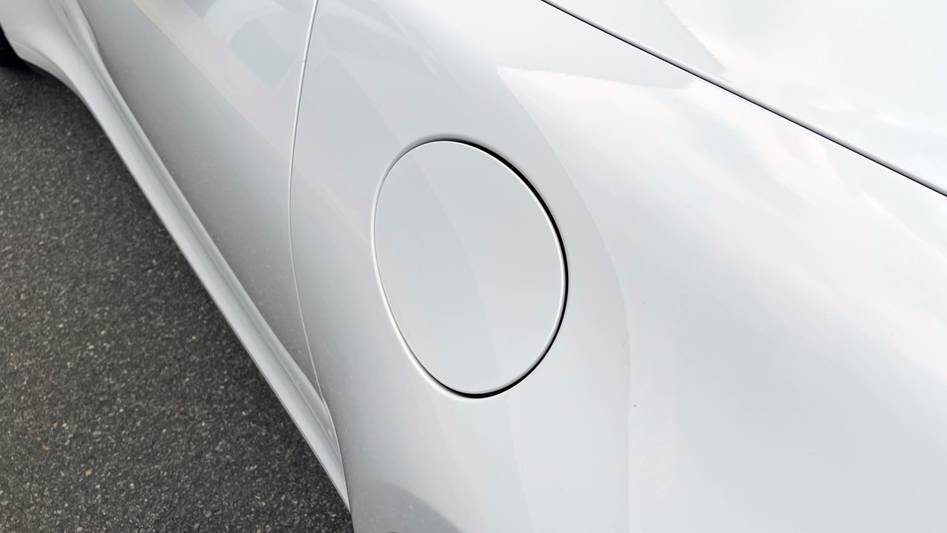 Used 2020 Porsche 911 CARRERA 4S CABRIOLET PREMIUM SPORT PKG / NAV / BOSE / LIGHT DESIGN PKG for sale $167,595 at Formula Imports in Charlotte NC 28227 27