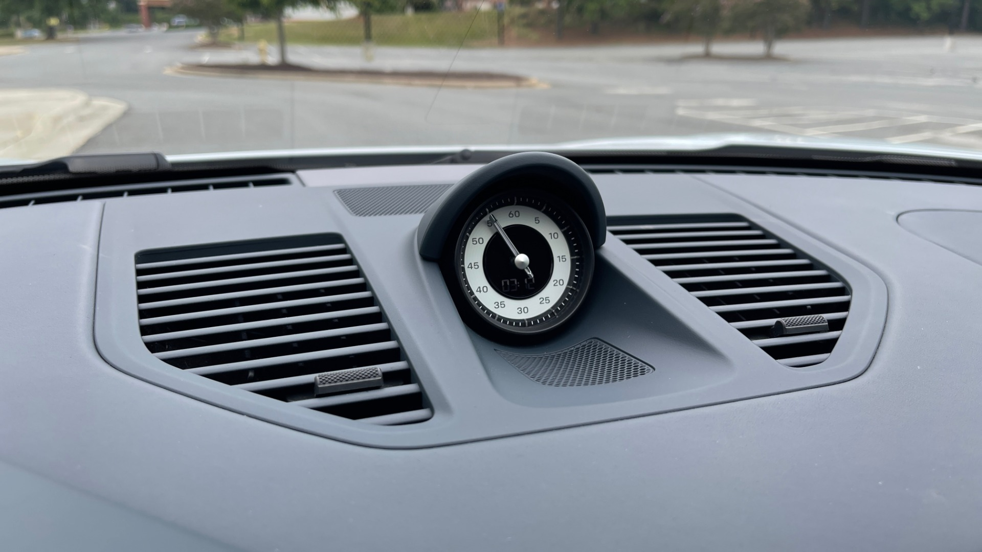 Used 2020 Porsche 911 CARRERA 4S CABRIOLET PREMIUM SPORT PKG / NAV / BOSE / LIGHT DESIGN PKG for sale $167,595 at Formula Imports in Charlotte NC 28227 56