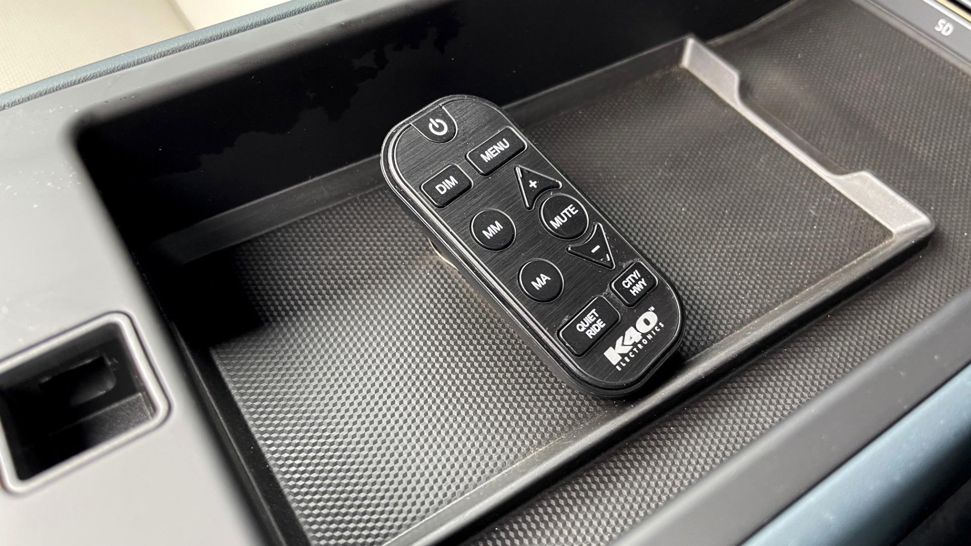 Used 2020 Porsche 911 CARRERA 4S CABRIOLET PREMIUM SPORT PKG / NAV / BOSE / LIGHT DESIGN PKG for sale $167,595 at Formula Imports in Charlotte NC 28227 66