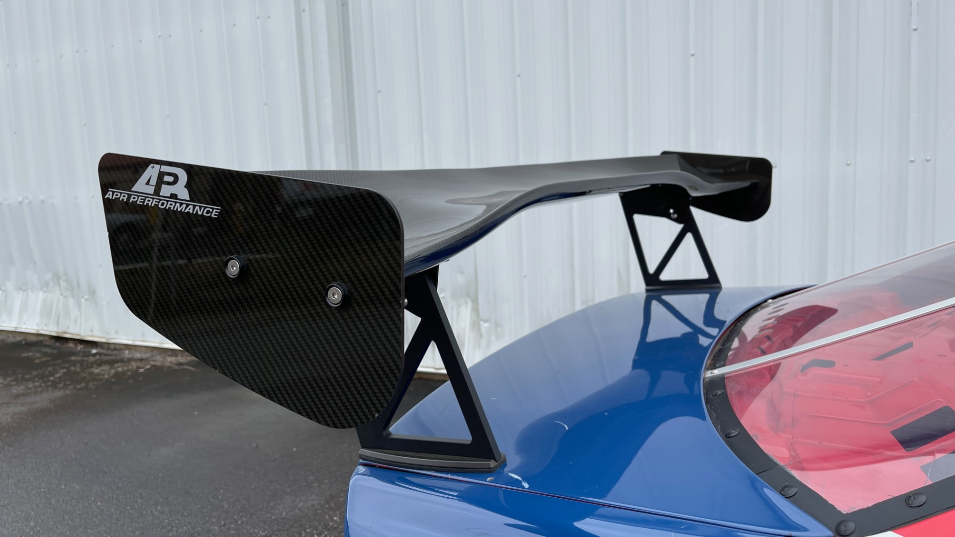 Used 1996 BMW 3-SERIES M3 TRACK CAR / 5-SPD / MANUAL / FULL CAGE / CARBON FIBER WING for sale $47,995 at Formula Imports in Charlotte NC 28227 11
