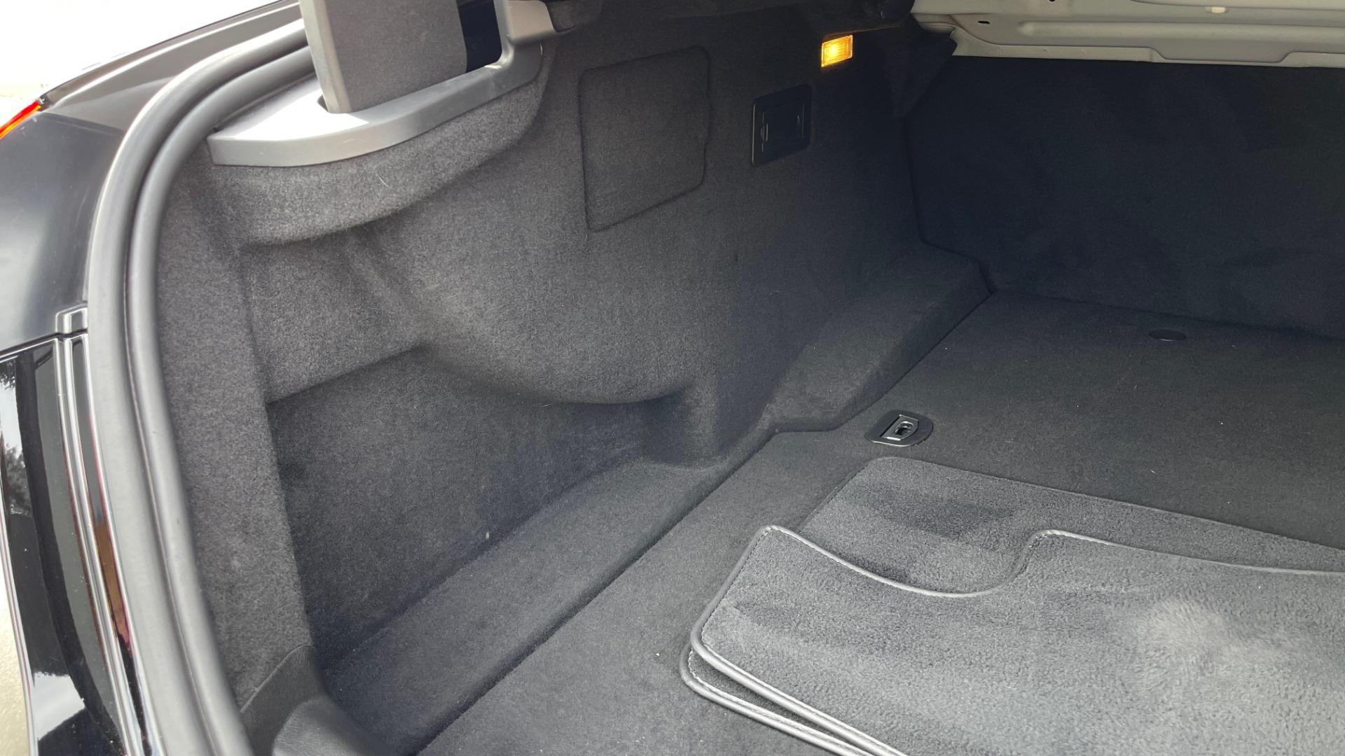 Used 2018 Maserati GHIBLI 3.0L SEDAN / 8-SPD AUTO / NAV / SUNROOF / REARVIEW for sale $42,995 at Formula Imports in Charlotte NC 28227 21