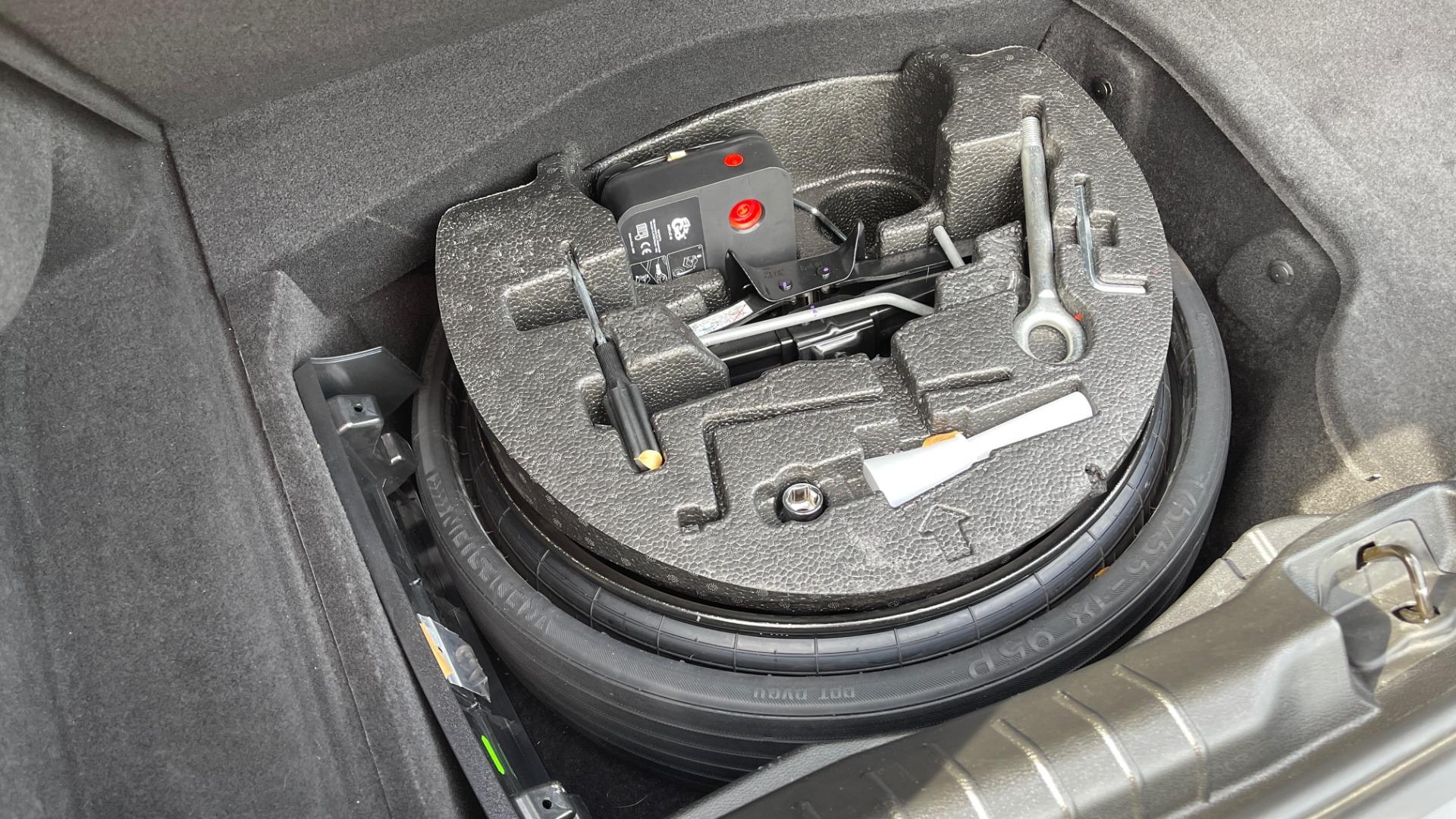 Used 2018 Maserati GHIBLI 3.0L SEDAN / 8-SPD AUTO / NAV / SUNROOF / REARVIEW for sale $42,995 at Formula Imports in Charlotte NC 28227 23
