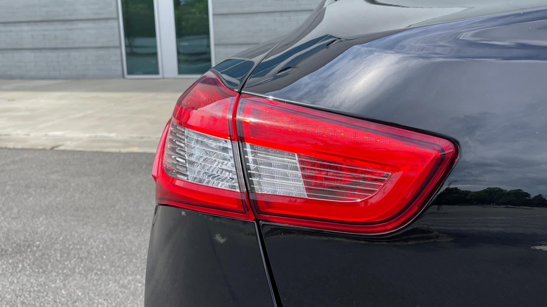 Used 2018 Maserati GHIBLI 3.0L SEDAN / 8-SPD AUTO / NAV / SUNROOF / REARVIEW for sale $42,995 at Formula Imports in Charlotte NC 28227 25