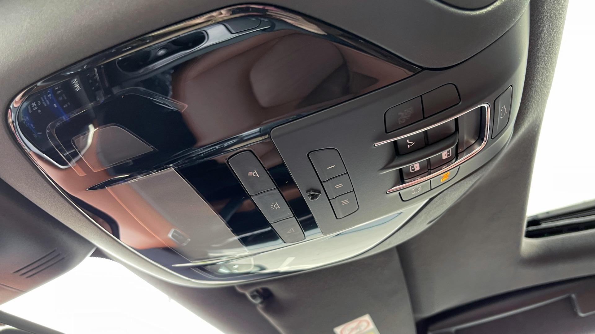 Used 2018 Maserati GHIBLI 3.0L SEDAN / 8-SPD AUTO / NAV / SUNROOF / REARVIEW for sale $42,995 at Formula Imports in Charlotte NC 28227 42