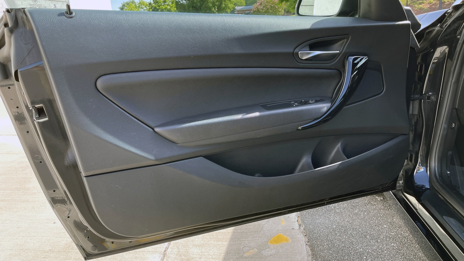 Used 2018 BMW 2 SERIES 230I XDRIVE PREMIUM / CONV PKG / NAV / SUNROOF / REARVIEW for sale $30,795 at Formula Imports in Charlotte NC 28227 22