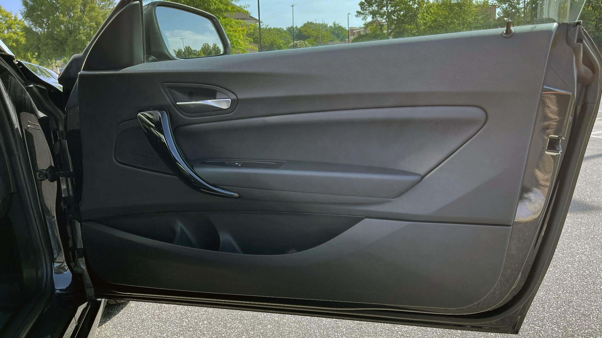 Used 2018 BMW 2 SERIES 230I XDRIVE PREMIUM / CONV PKG / NAV / SUNROOF / REARVIEW for sale $30,795 at Formula Imports in Charlotte NC 28227 47