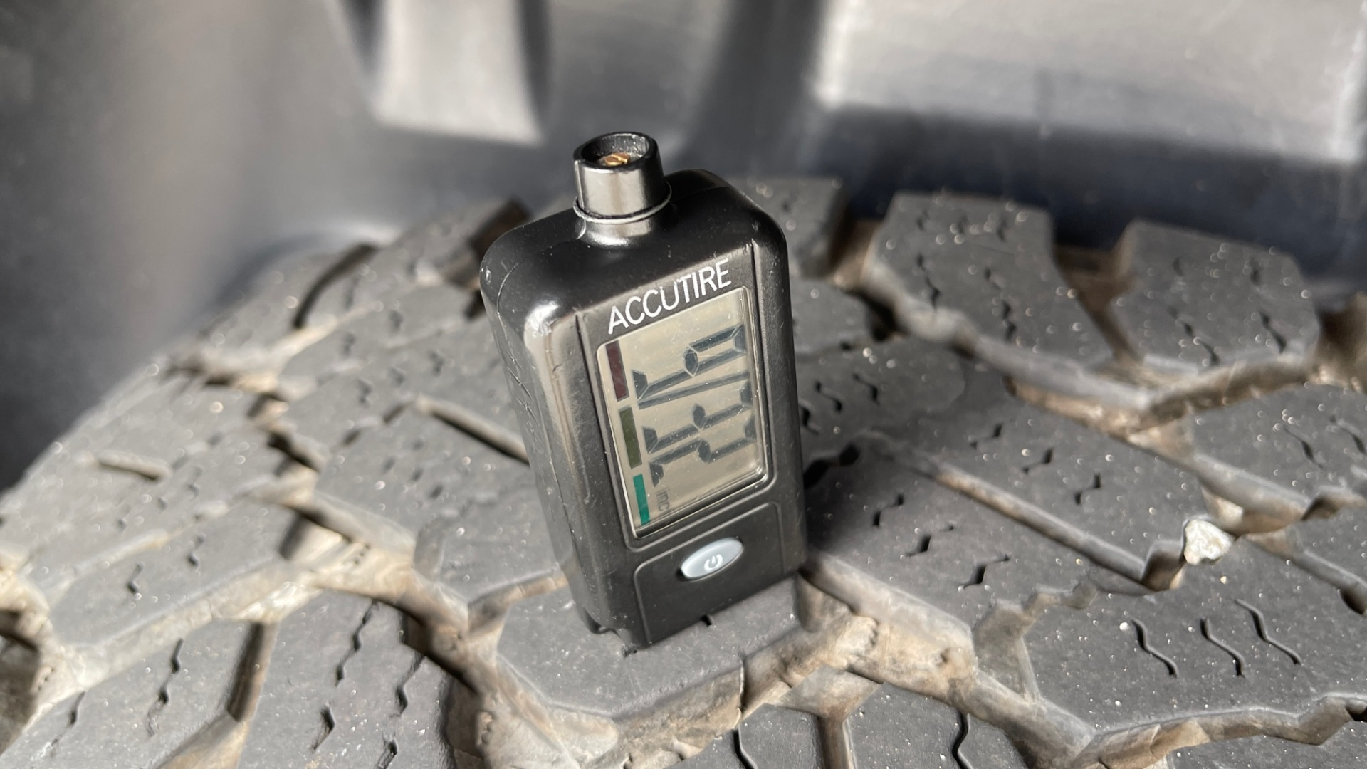 Used 2019 Ram 1500 REBEL QUADCAB 4X4 / 5.7L HEMI / 8-SPD AUTO / REMOTE START / PARK ASSIST for sale $44,495 at Formula Imports in Charlotte NC 28227 75