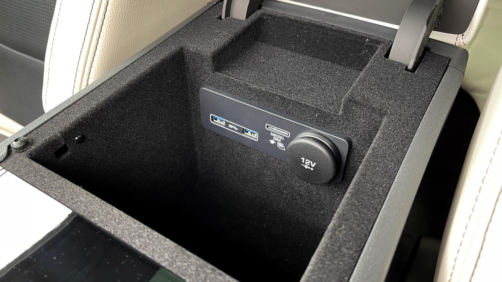 Used 2019 Jaguar F-PACE S / DRIVE PKG / BSA / HUD / BLACK EXT PKG / REARVIEW for sale $50,995 at Formula Imports in Charlotte NC 28227 44
