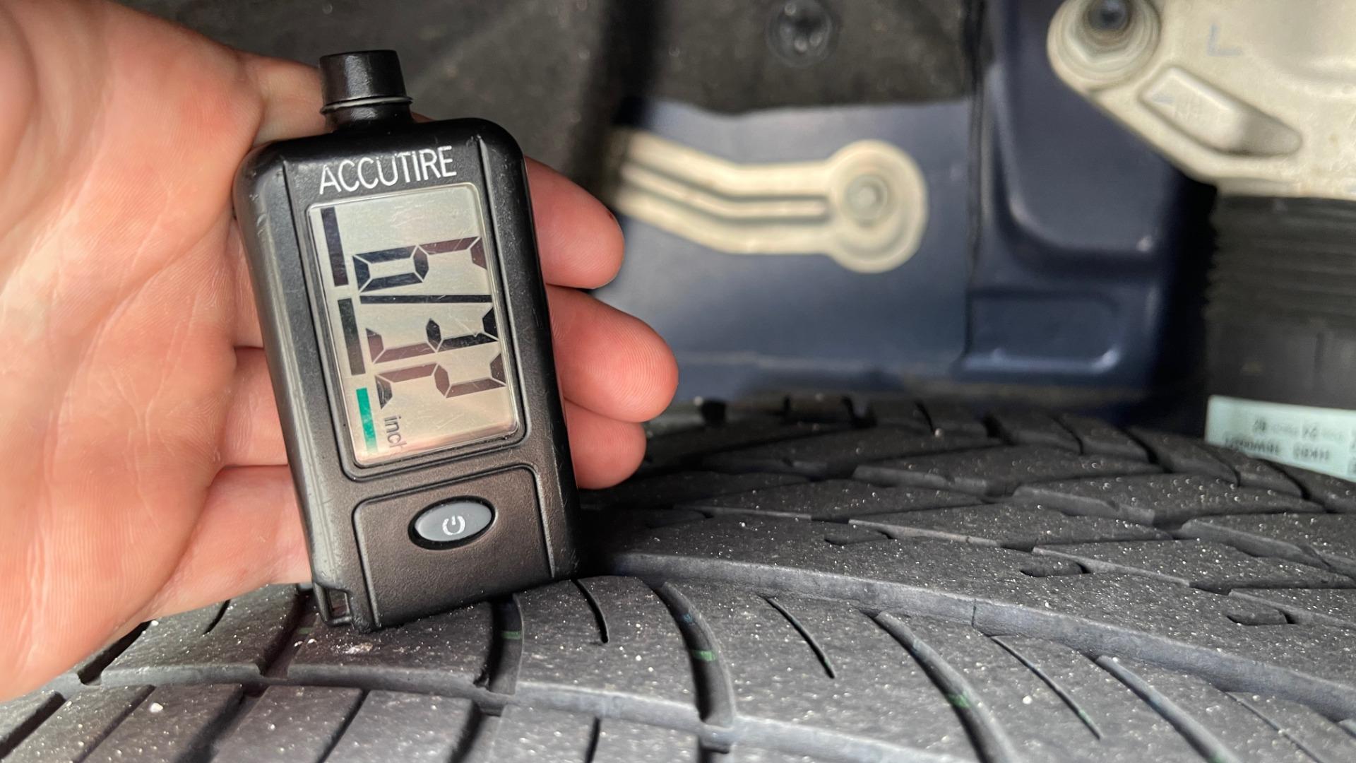 Used 2019 Jaguar F-PACE S / DRIVE PKG / BSA / HUD / BLACK EXT PKG / REARVIEW for sale $50,995 at Formula Imports in Charlotte NC 28227 73