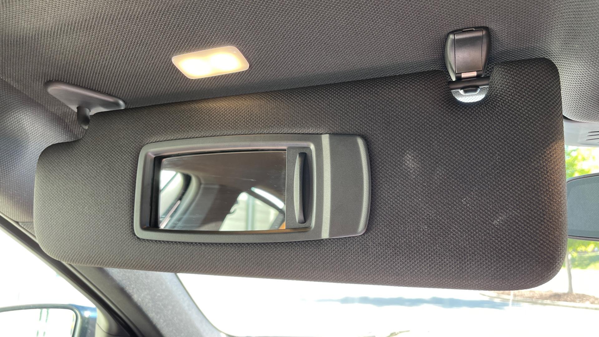 Used 2019 BMW 7 SERIES 750I XDRIVE M-SPORT / EXEC PKG / DRVR ASST PLUS / CLD WTHR / PAR for sale $60,995 at Formula Imports in Charlotte NC 28227 41