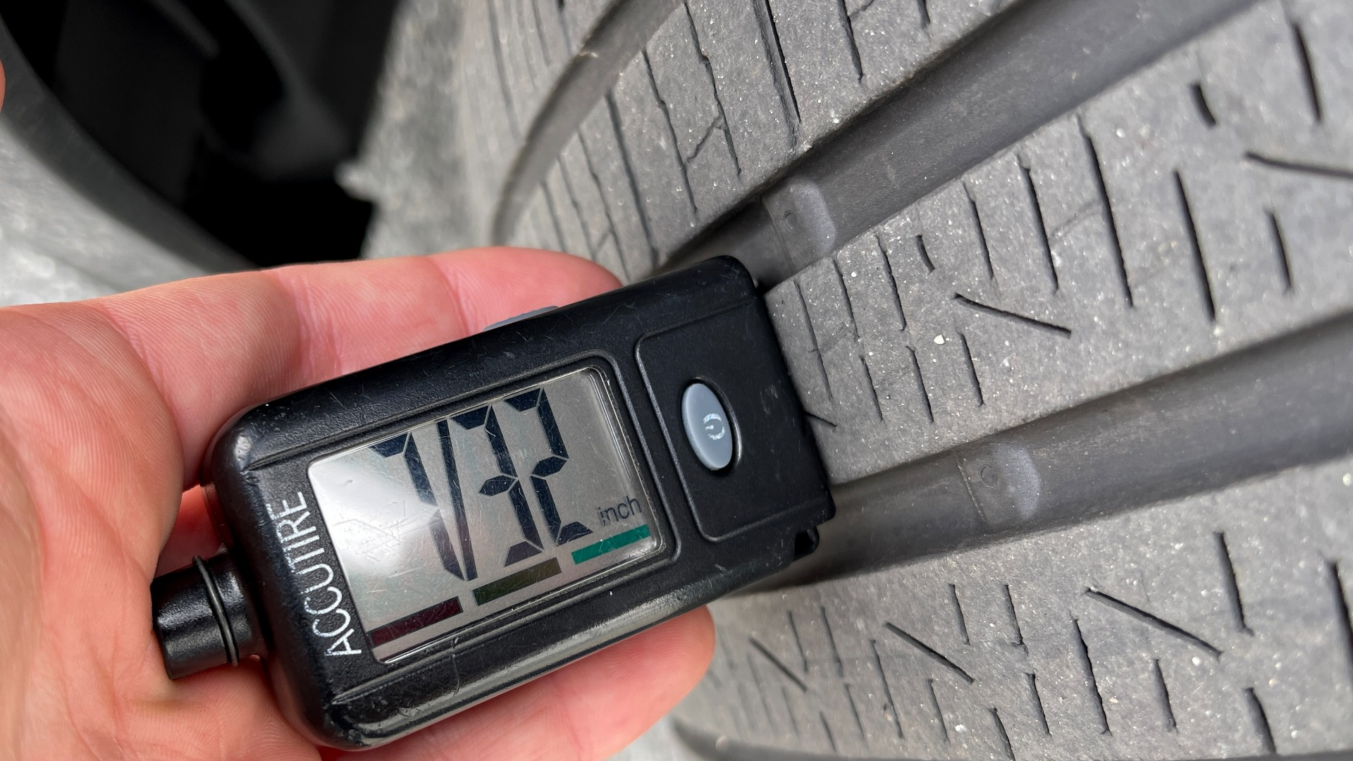 Used 2019 Mercedes-Benz E-CLASS E 450 PREMIUM / AMG LINE / PARK ASST / BSA / BURMESTER for sale $49,995 at Formula Imports in Charlotte NC 28227 58