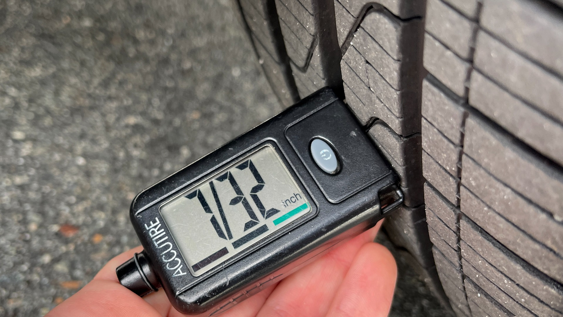Used 2019 Mercedes-Benz E-CLASS E 450 PREMIUM / AMG LINE / PARK ASST / BSA / BURMESTER for sale $49,995 at Formula Imports in Charlotte NC 28227 59
