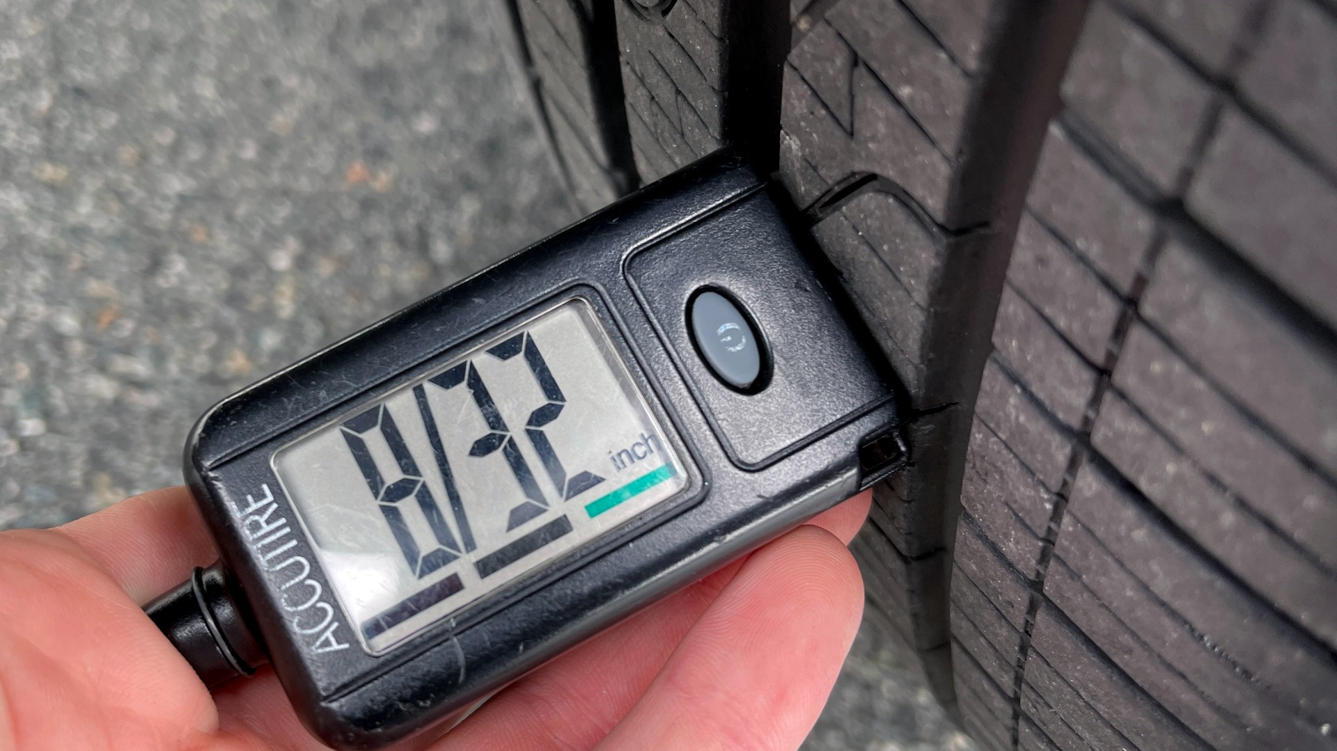 Used 2019 Mercedes-Benz E-CLASS E 450 PREMIUM / AMG LINE / PARK ASST / BSA / BURMESTER for sale $49,995 at Formula Imports in Charlotte NC 28227 60