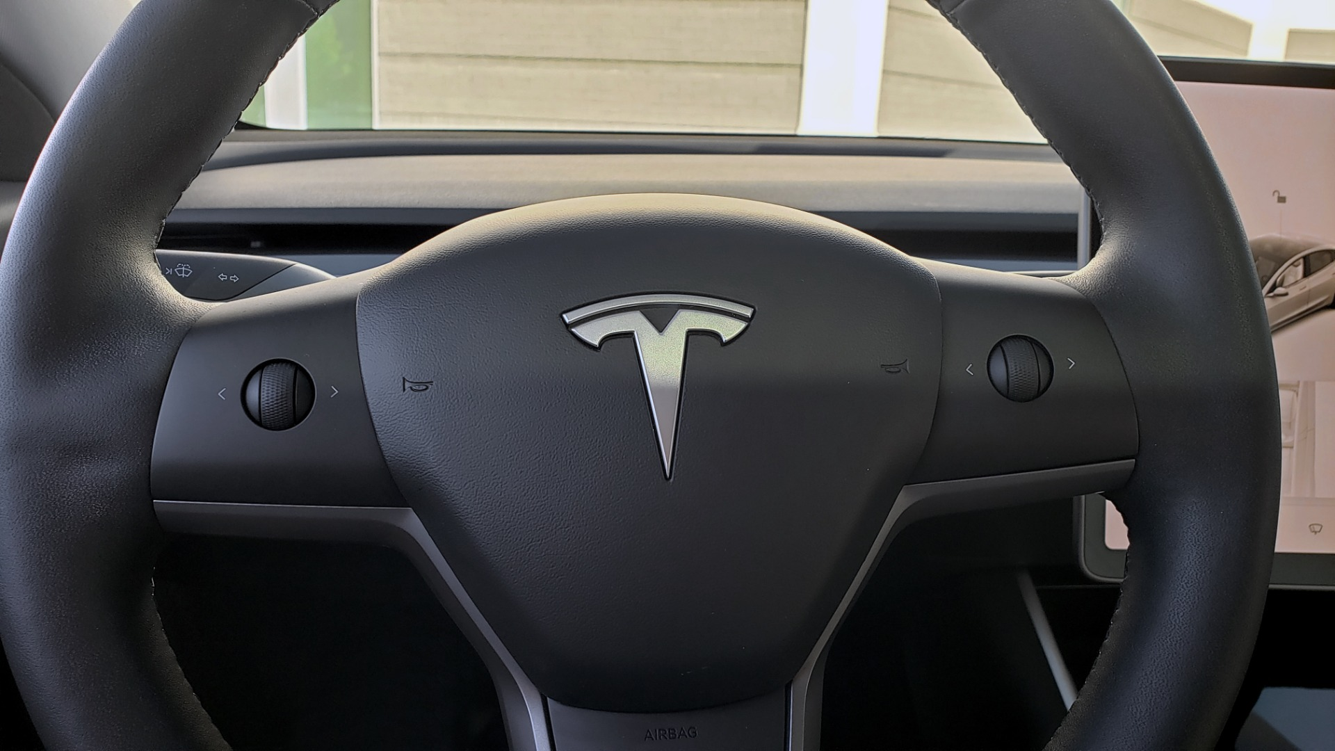 Used 2020 Tesla MODEL 3 PERFORMANCE / AWD / NAV / DUAL-SUNROOF / RERVIEW for sale Sold at Formula Imports in Charlotte NC 28227 39