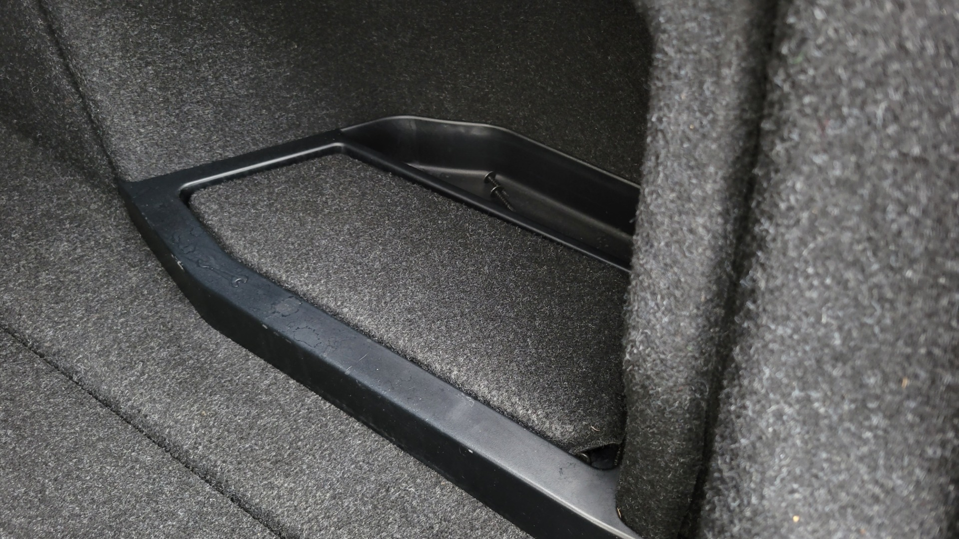 Used 2019 BMW 4 SERIES 430I COUPE 2.0L / RWD / DRVR ASST / CONV PKG / SUNROOF / REARVIEW for sale $32,295 at Formula Imports in Charlotte NC 28227 27