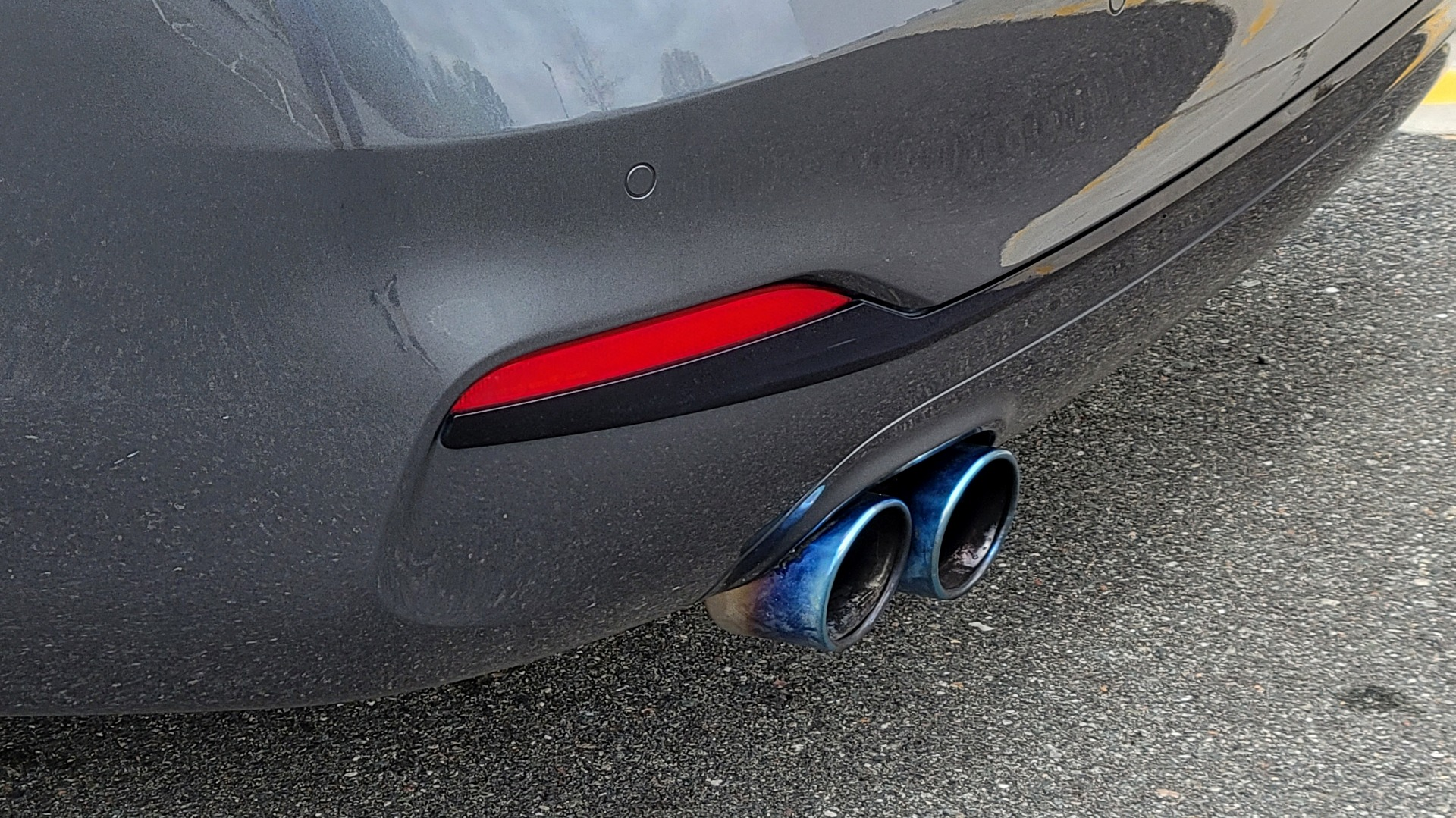 Used 2019 BMW 4 SERIES 430I COUPE 2.0L / RWD / DRVR ASST / CONV PKG / SUNROOF / REARVIEW for sale $32,295 at Formula Imports in Charlotte NC 28227 5