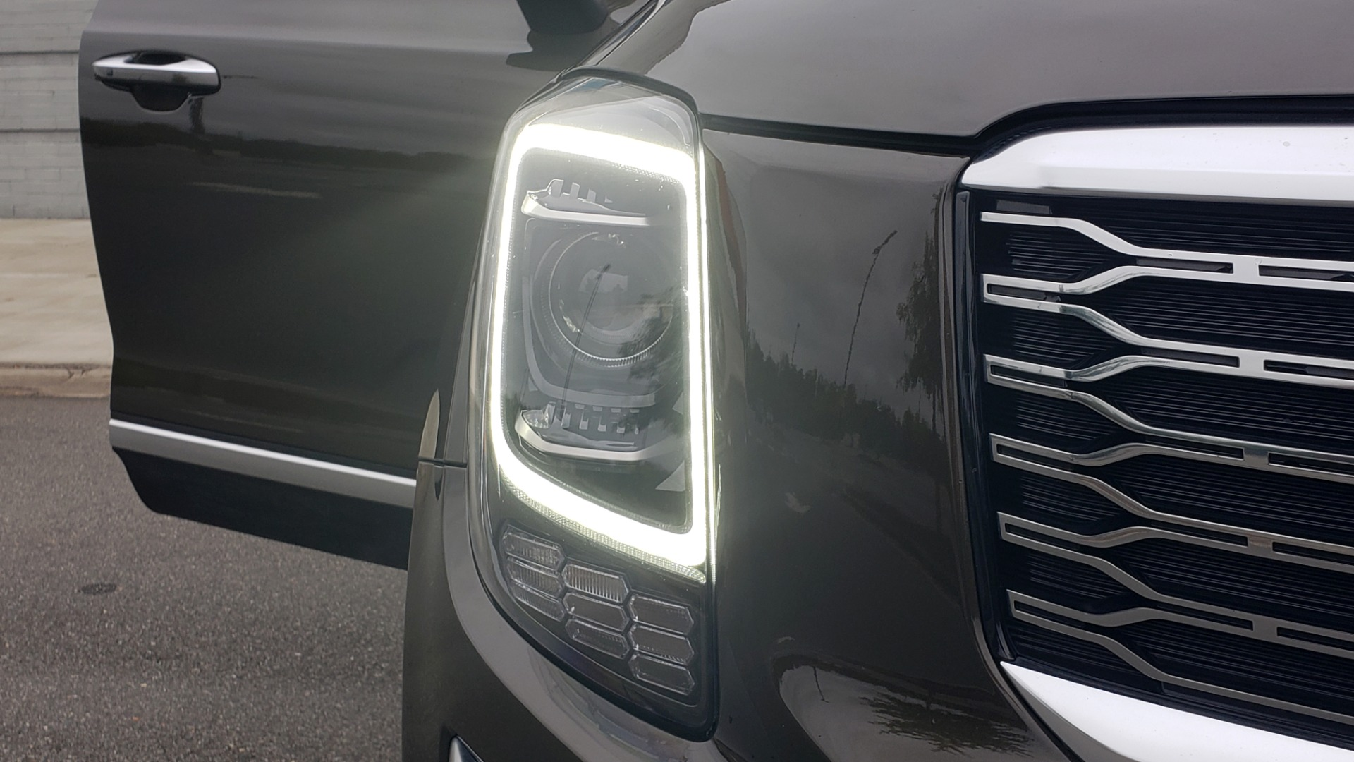Used 2020 Kia TELLURIDE S 3.8L / FWD / 8-SPD AUTO / SUNROOF / REARVIEW / 20INCH WHEELS for sale $41,595 at Formula Imports in Charlotte NC 28227 25