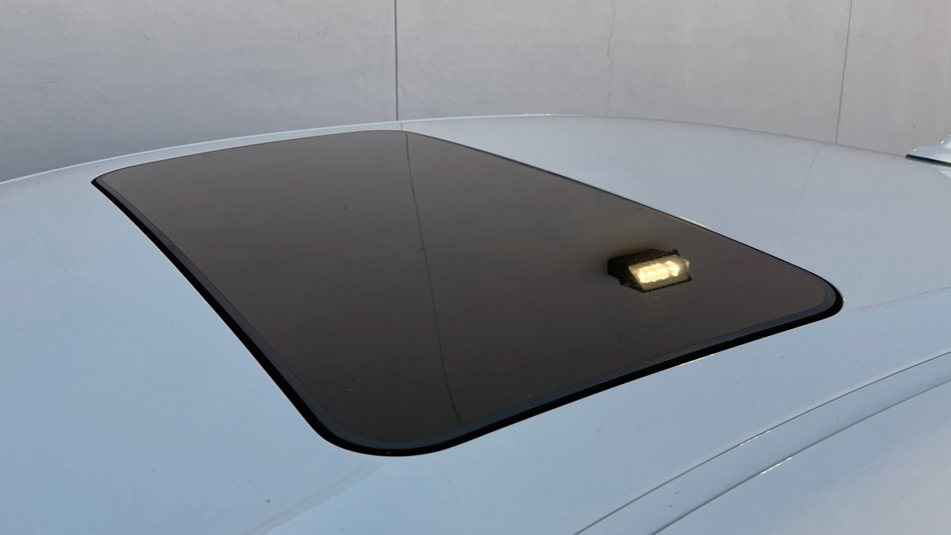 Used 2018 Maserati GHIBLI SEDAN / RWD / 3.0L V6 / SUNROOF / NAV / REARVIEW for sale $42,995 at Formula Imports in Charlotte NC 28227 10