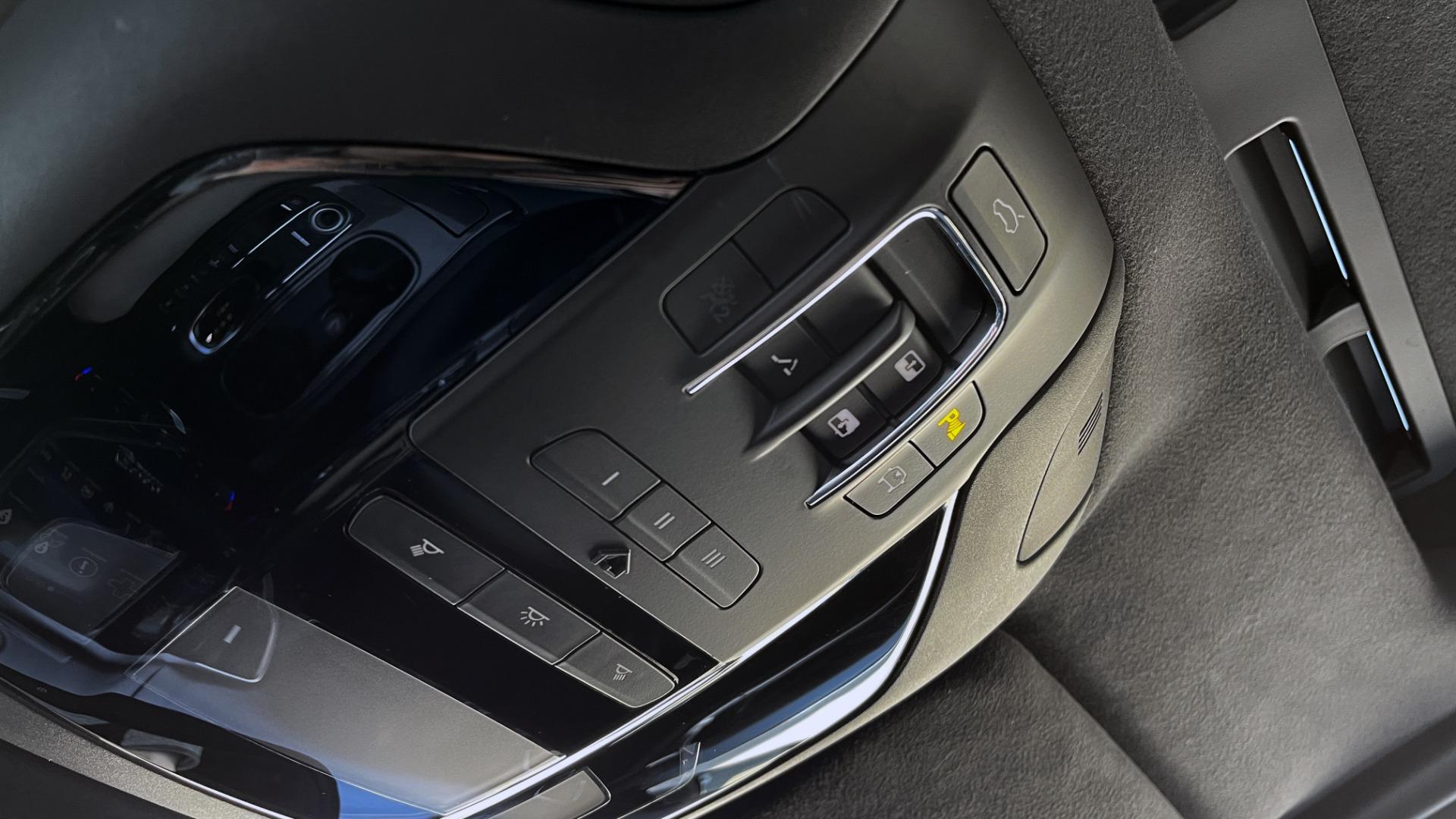 Used 2018 Maserati GHIBLI SEDAN / RWD / 3.0L V6 / SUNROOF / NAV / REARVIEW for sale $42,995 at Formula Imports in Charlotte NC 28227 48
