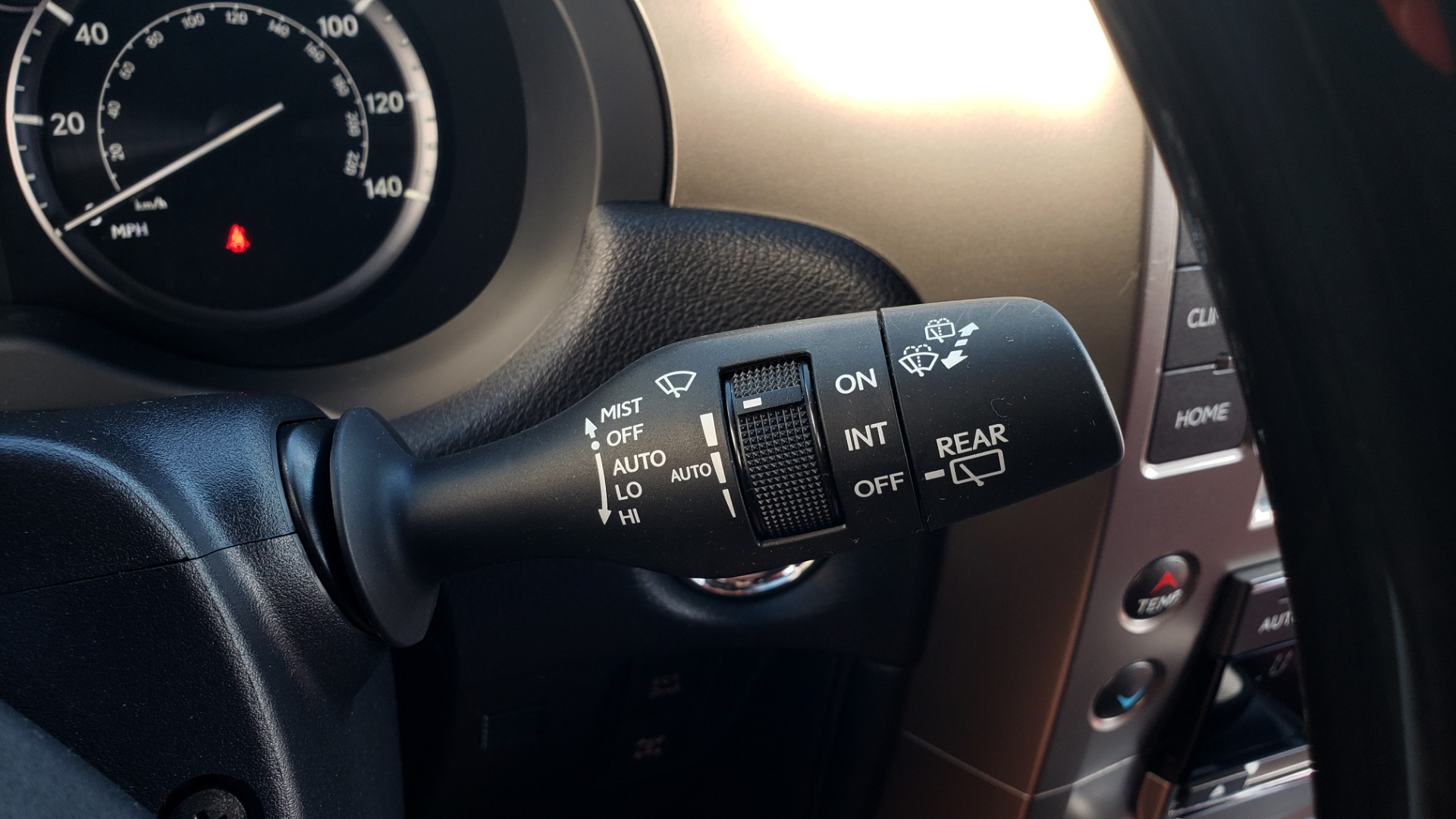Used 2021 Lexus GX 460 PREMIUM / AWD / NAV / SUNROOF / 3-ROW / REARVIEW for sale Sold at Formula Imports in Charlotte NC 28227 40