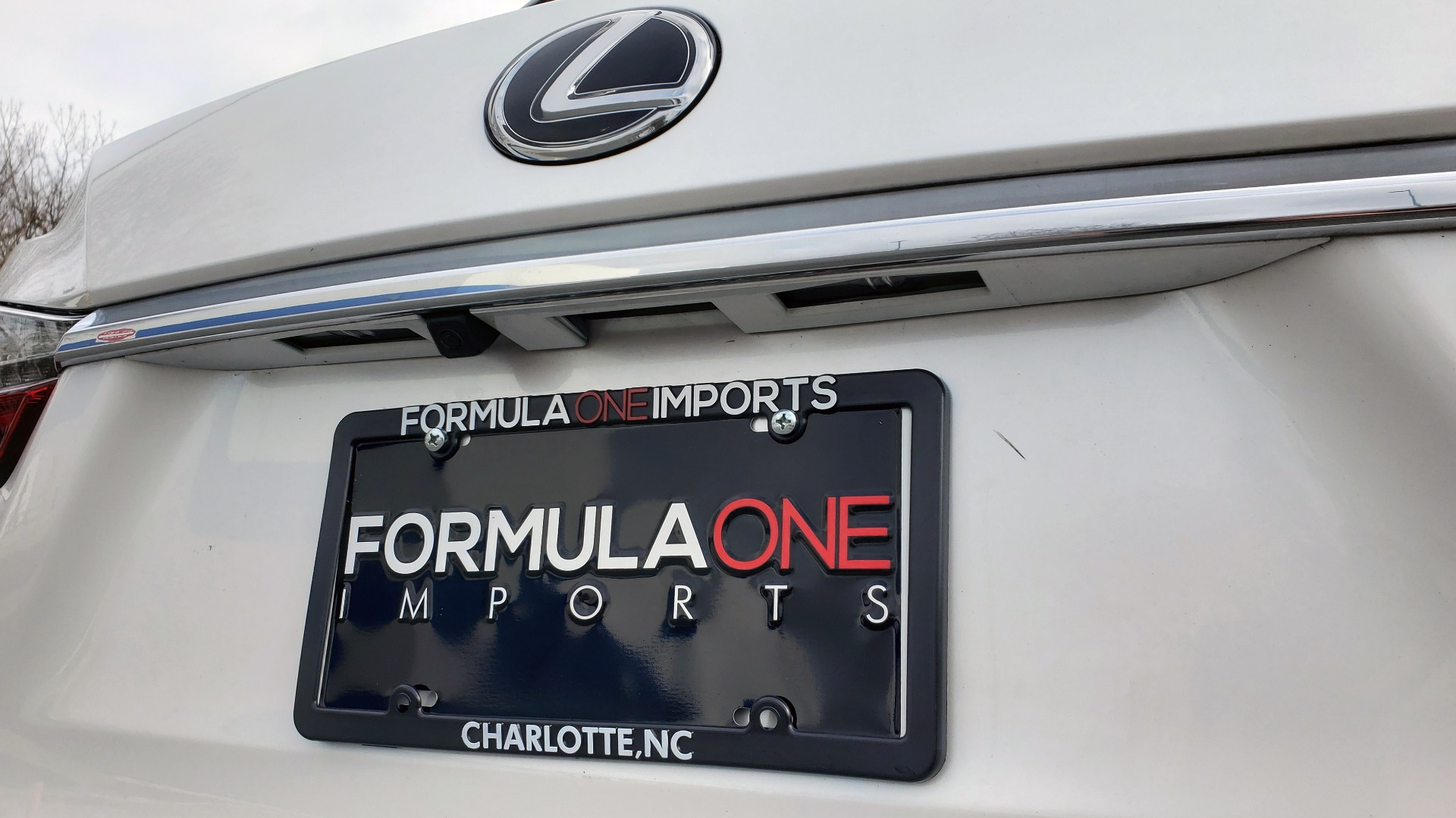 Used 2017 Lexus RX 350 PREMIUM / BSM / SNRF / VENT SEATS / REARVIEW for sale Sold at Formula Imports in Charlotte NC 28227 31