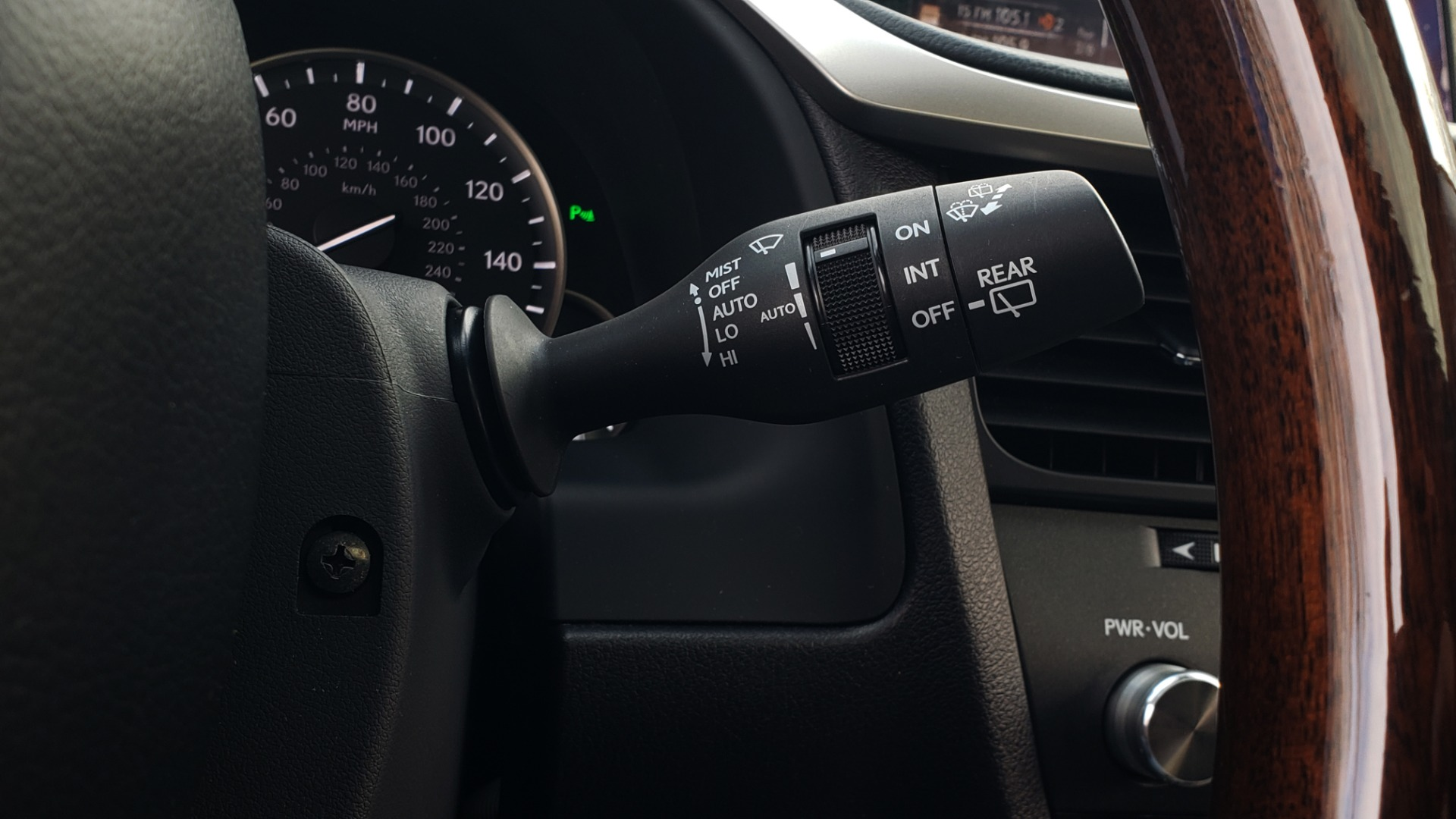 Used 2017 Lexus RX 350 PREMIUM / BSM / SNRF / VENT SEATS / REARVIEW for sale Sold at Formula Imports in Charlotte NC 28227 43