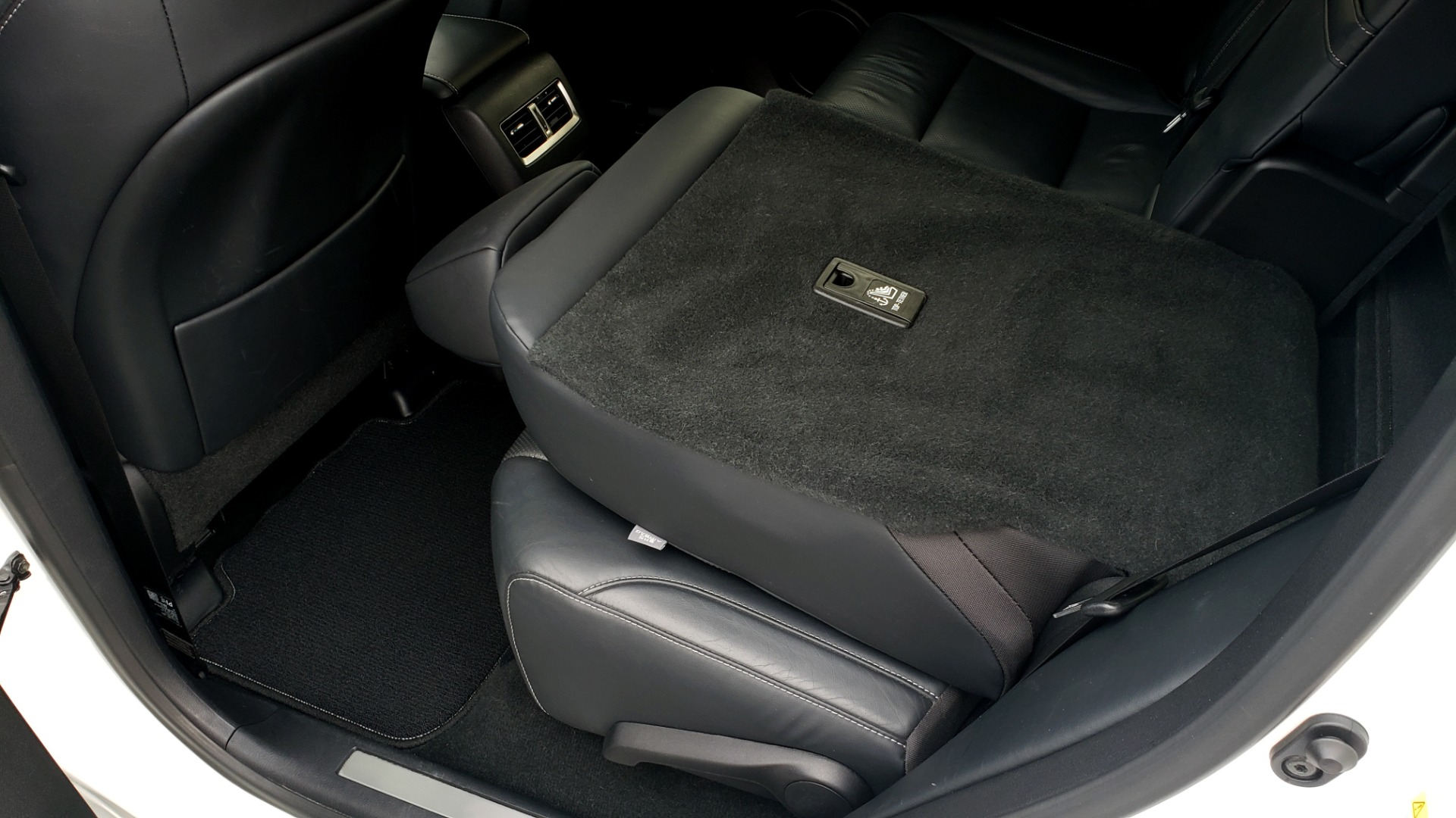Used 2017 Lexus RX 350 PREMIUM / BSM / SNRF / VENT SEATS / REARVIEW for sale Sold at Formula Imports in Charlotte NC 28227 67