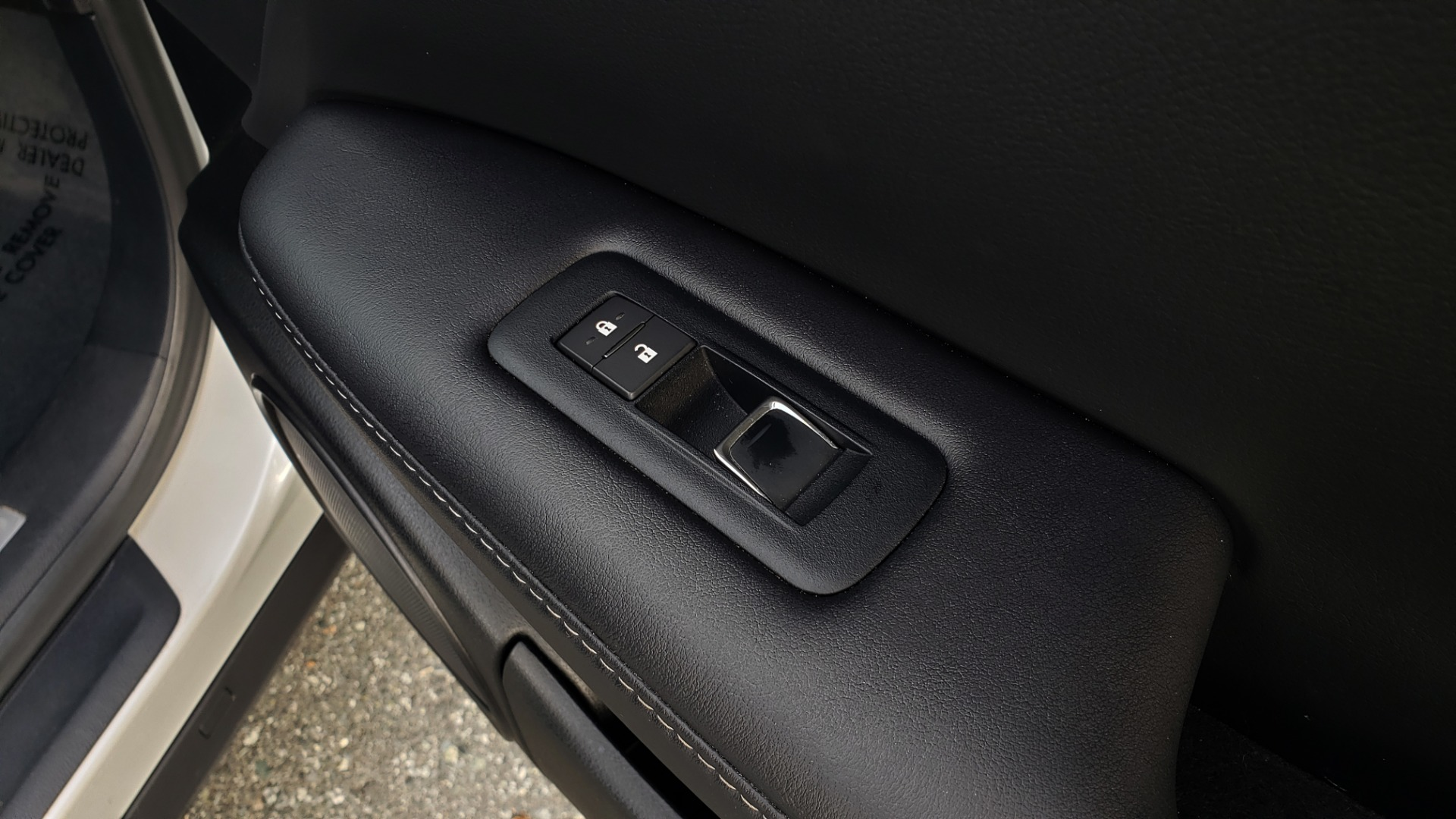 Used 2017 Lexus RX 350 PREMIUM / BSM / SNRF / VENT SEATS / REARVIEW for sale Sold at Formula Imports in Charlotte NC 28227 69