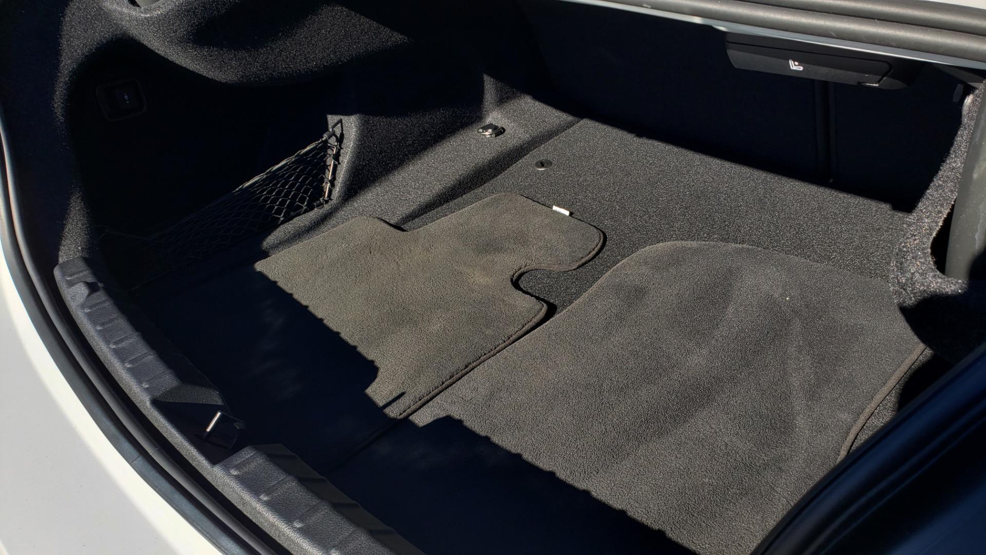 Used 2018 BMW M4 COMP PKG / EXEC / M-DRIVER / PARK CNTRL / ACTIVE BLIND SPOT for sale Sold at Formula Imports in Charlotte NC 28227 24
