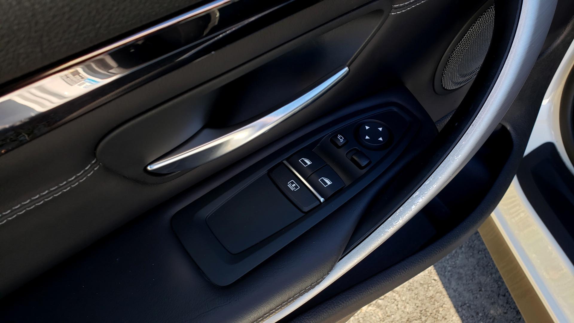 Used 2018 BMW M4 COMP PKG / EXEC / M-DRIVER / PARK CNTRL / ACTIVE BLIND SPOT for sale Sold at Formula Imports in Charlotte NC 28227 34