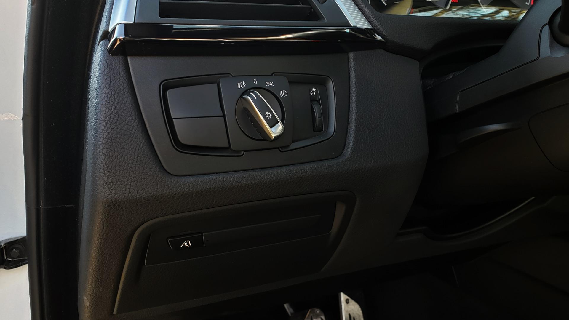 Used 2018 BMW M4 COMP PKG / EXEC / M-DRIVER / PARK CNTRL / ACTIVE BLIND SPOT for sale $45,449 at Formula Imports in Charlotte NC 28227 40