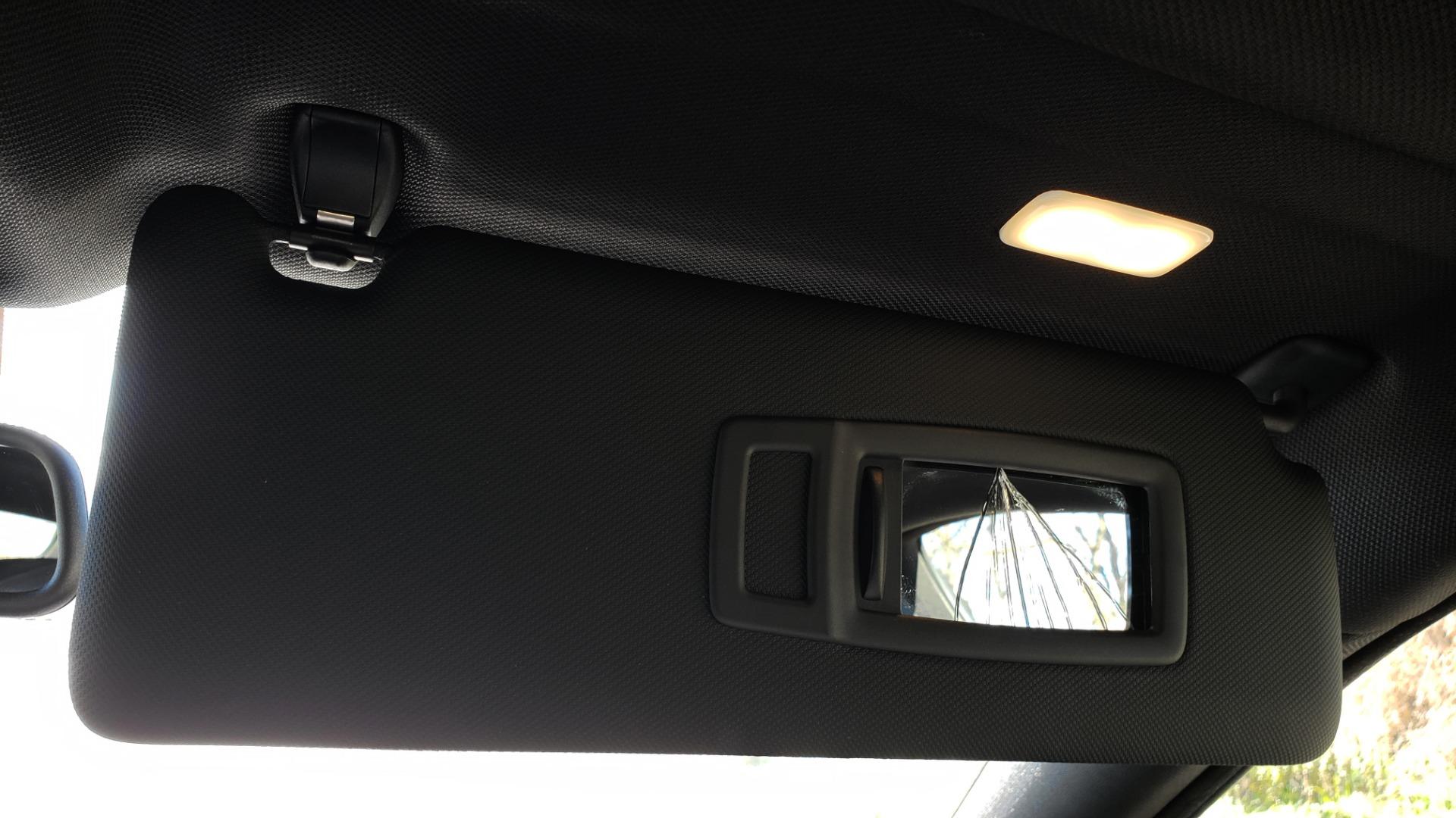 Used 2018 BMW M4 COMP PKG / EXEC / M-DRIVER / PARK CNTRL / ACTIVE BLIND SPOT for sale Sold at Formula Imports in Charlotte NC 28227 55