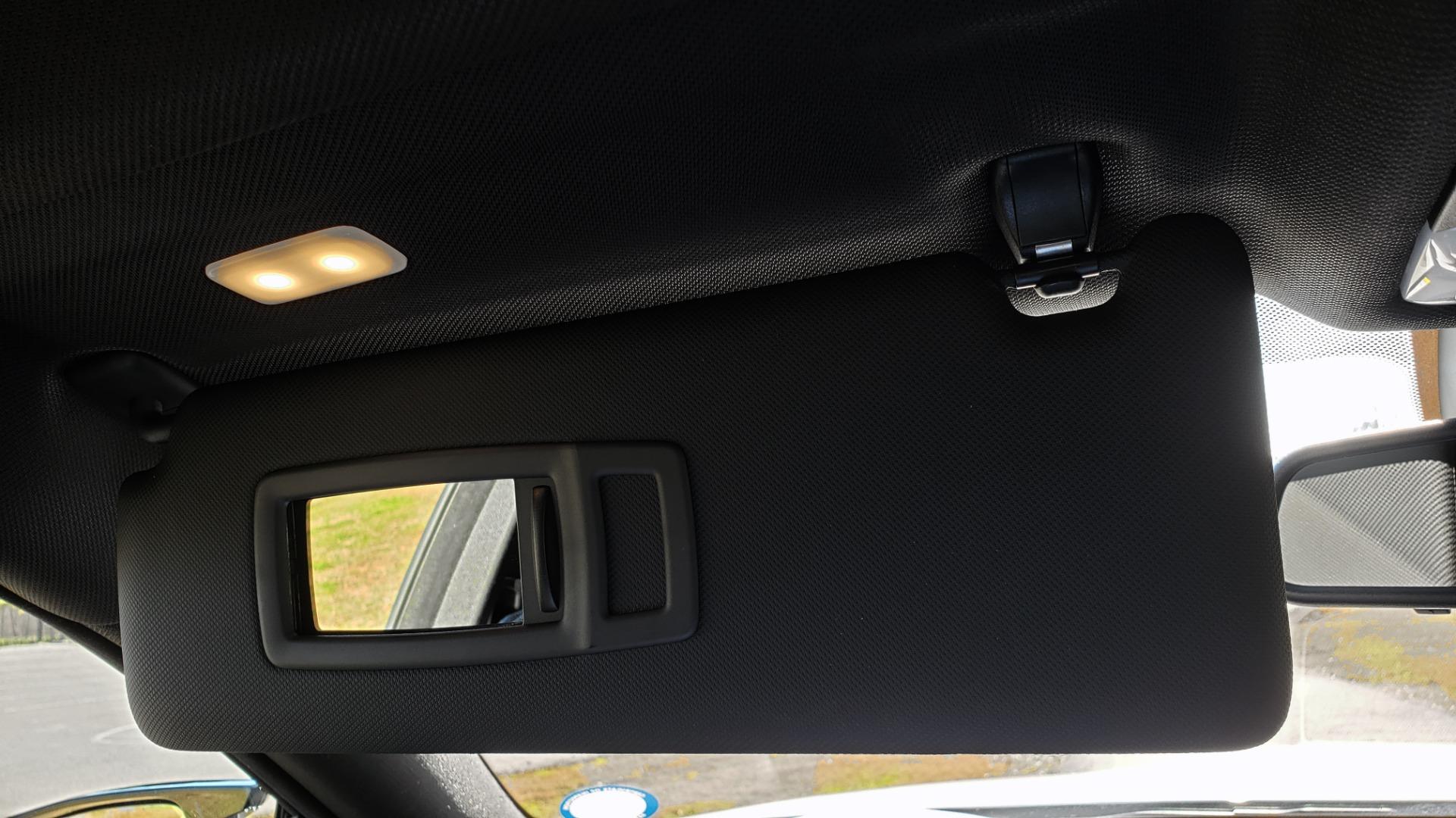 Used 2018 BMW M4 COMP PKG / EXEC / M-DRIVER / PARK CNTRL / ACTIVE BLIND SPOT for sale $45,449 at Formula Imports in Charlotte NC 28227 56