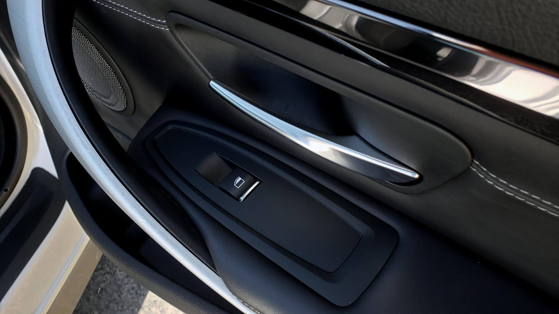 Used 2018 BMW M4 COMP PKG / EXEC / M-DRIVER / PARK CNTRL / ACTIVE BLIND SPOT for sale Sold at Formula Imports in Charlotte NC 28227 66