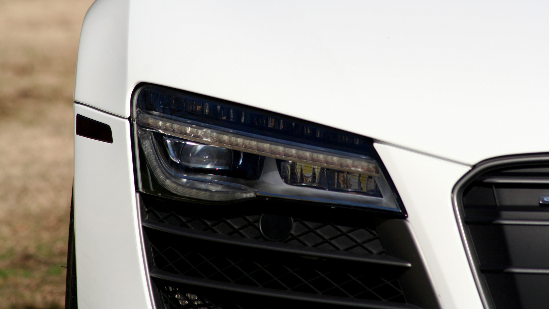 Used 2015 Audi R8 V10 PLUS / S-TRONIC / B&O SOUND / SPORT EXH / REARVIEW for sale Sold at Formula Imports in Charlotte NC 28227 69