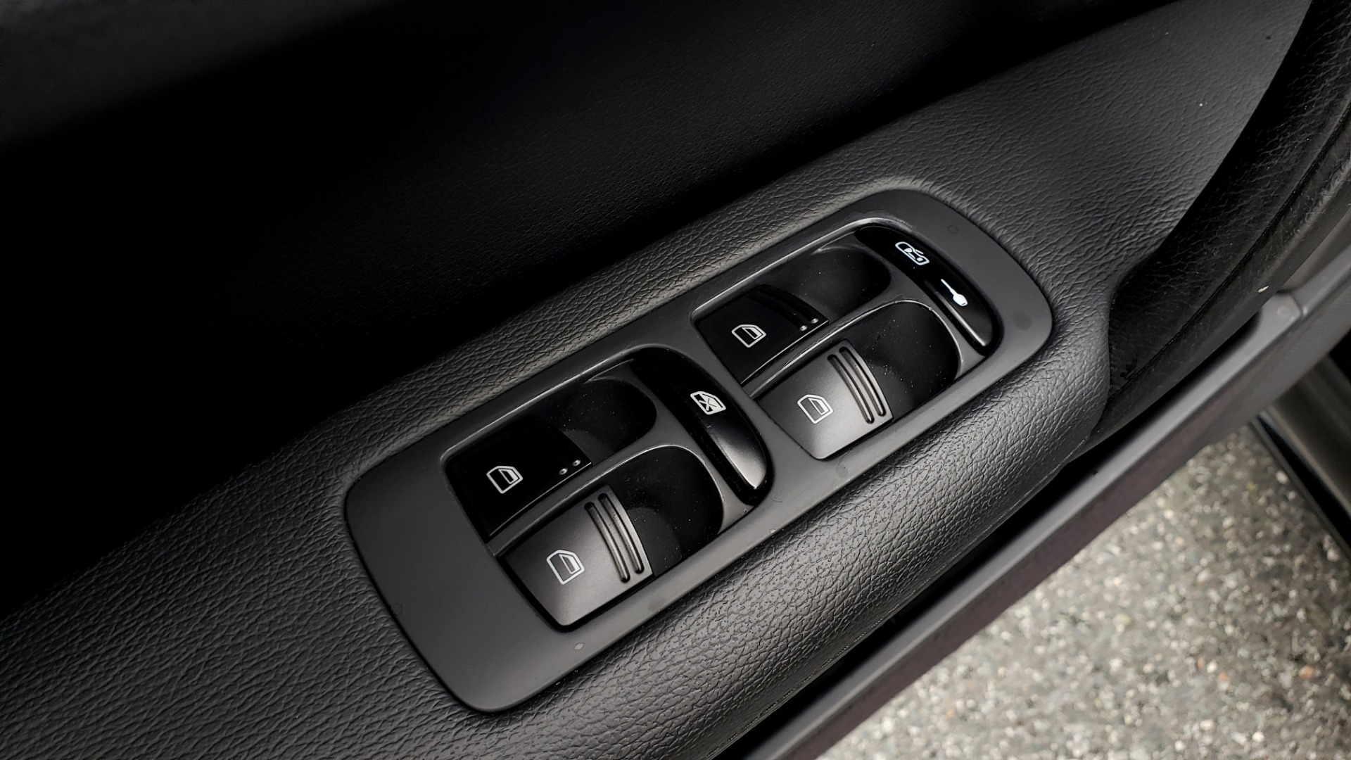 Used 2008 Porsche CAYENNE GTS TIPTRONIC / NAV / SUNROOF / REARVIEW / BOSE for sale Sold at Formula Imports in Charlotte NC 28227 41