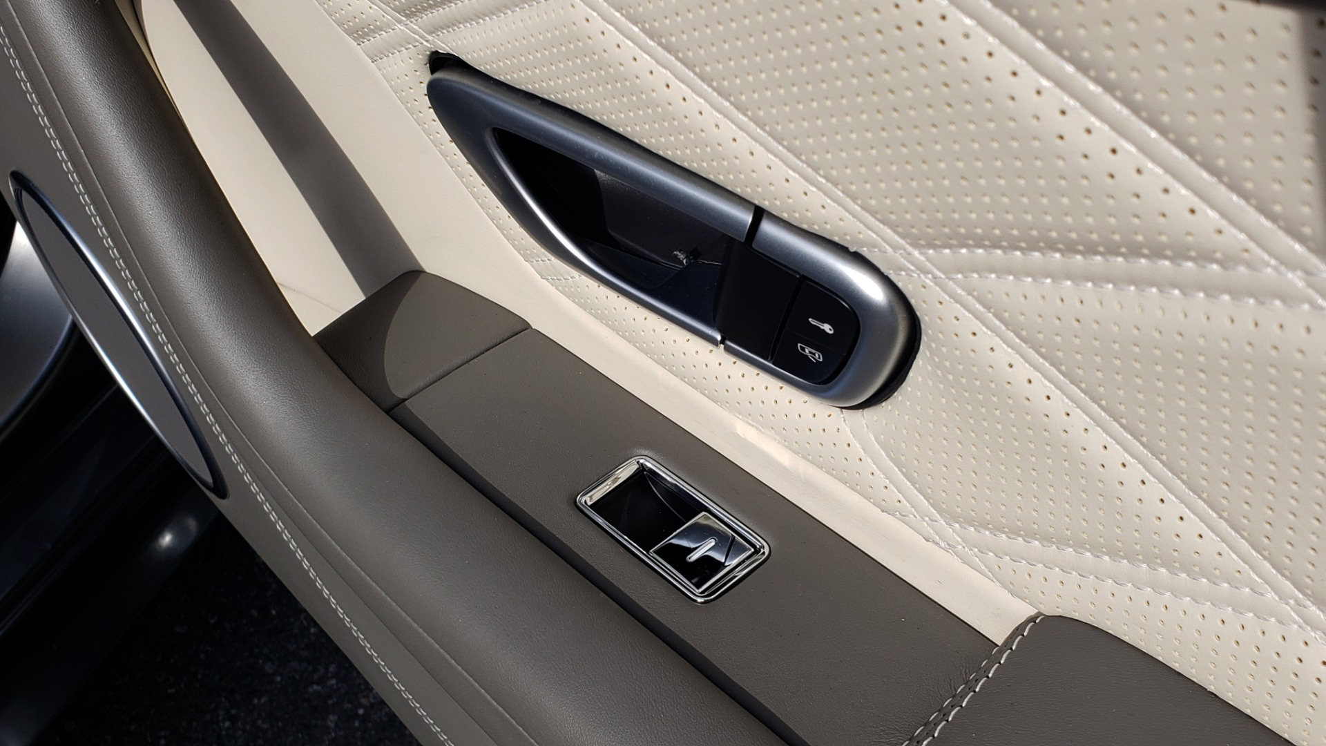 Used 2015 Bentley CONTINENTAL SPEED CONV / 6.0L W12 / NAV / VENT SEATS / REARVIEW for sale Sold at Formula Imports in Charlotte NC 28227 62