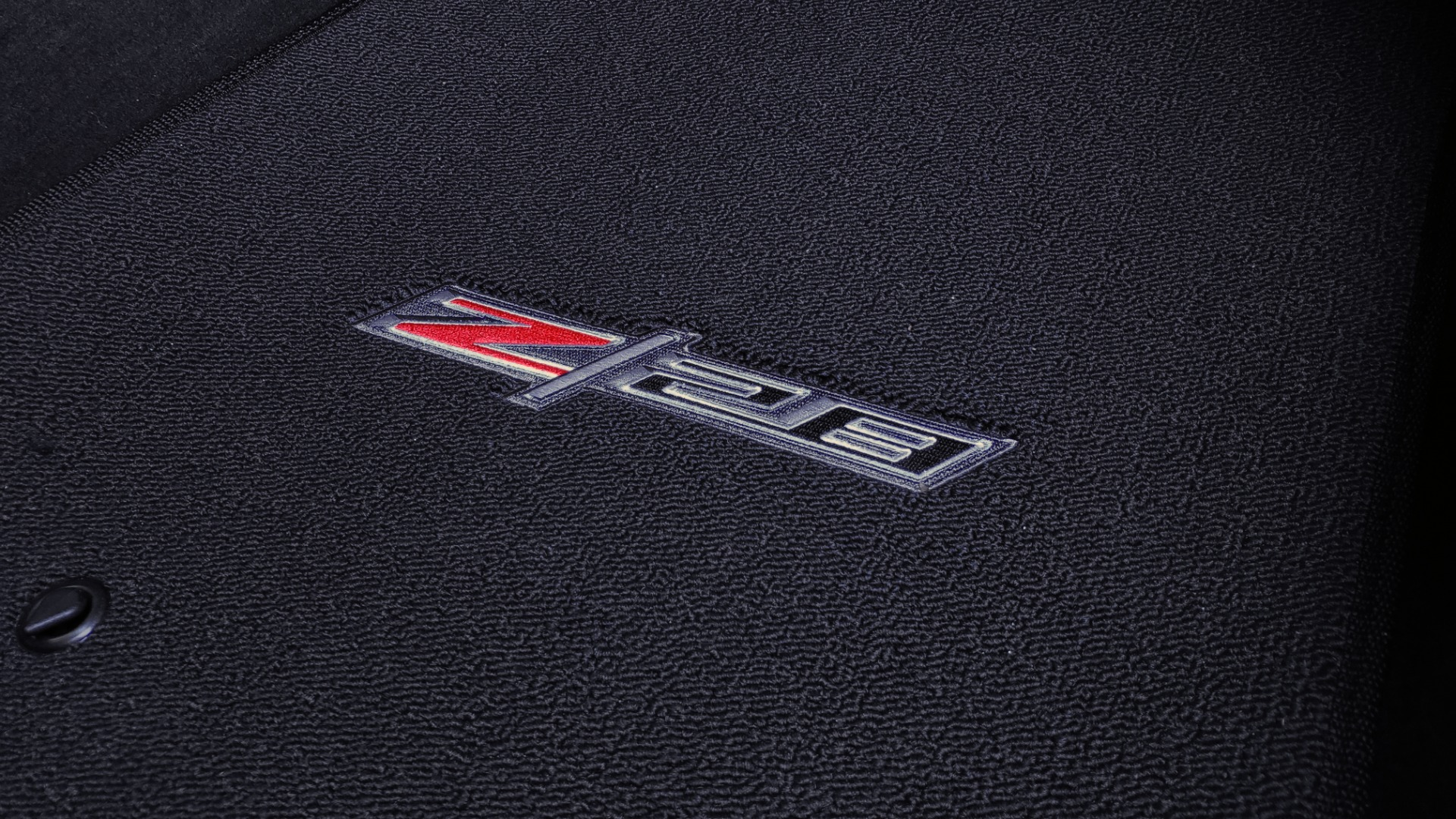Used 2014 Chevrolet CAMARO Z/28 / 427 7.0L V8 505HP / RADIO / AIR CONDITIONING for sale Sold at Formula Imports in Charlotte NC 28227 84