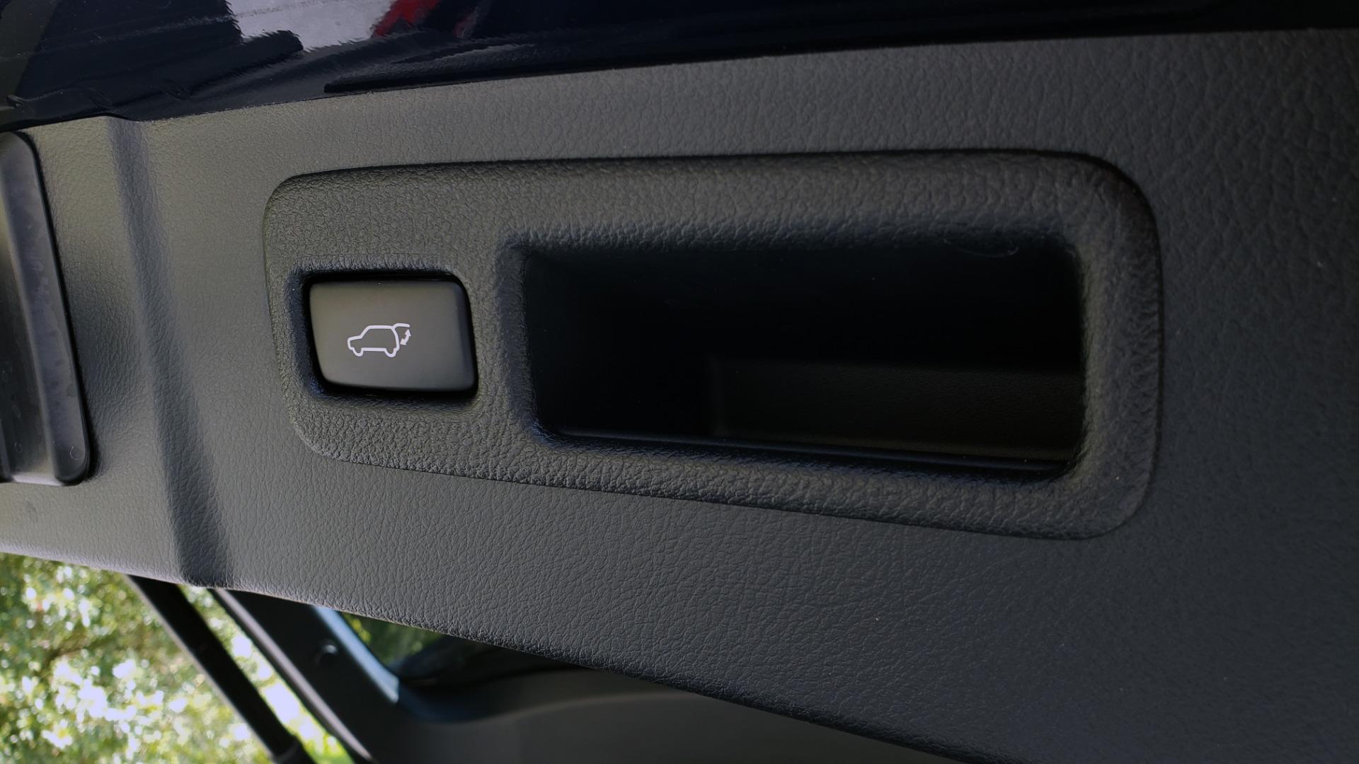 Used 2016 Lexus NX 200T PREM PKG / NAV / SUNROOF / PRE-COLLISION / PARK ASST for sale Sold at Formula Imports in Charlotte NC 28227 19