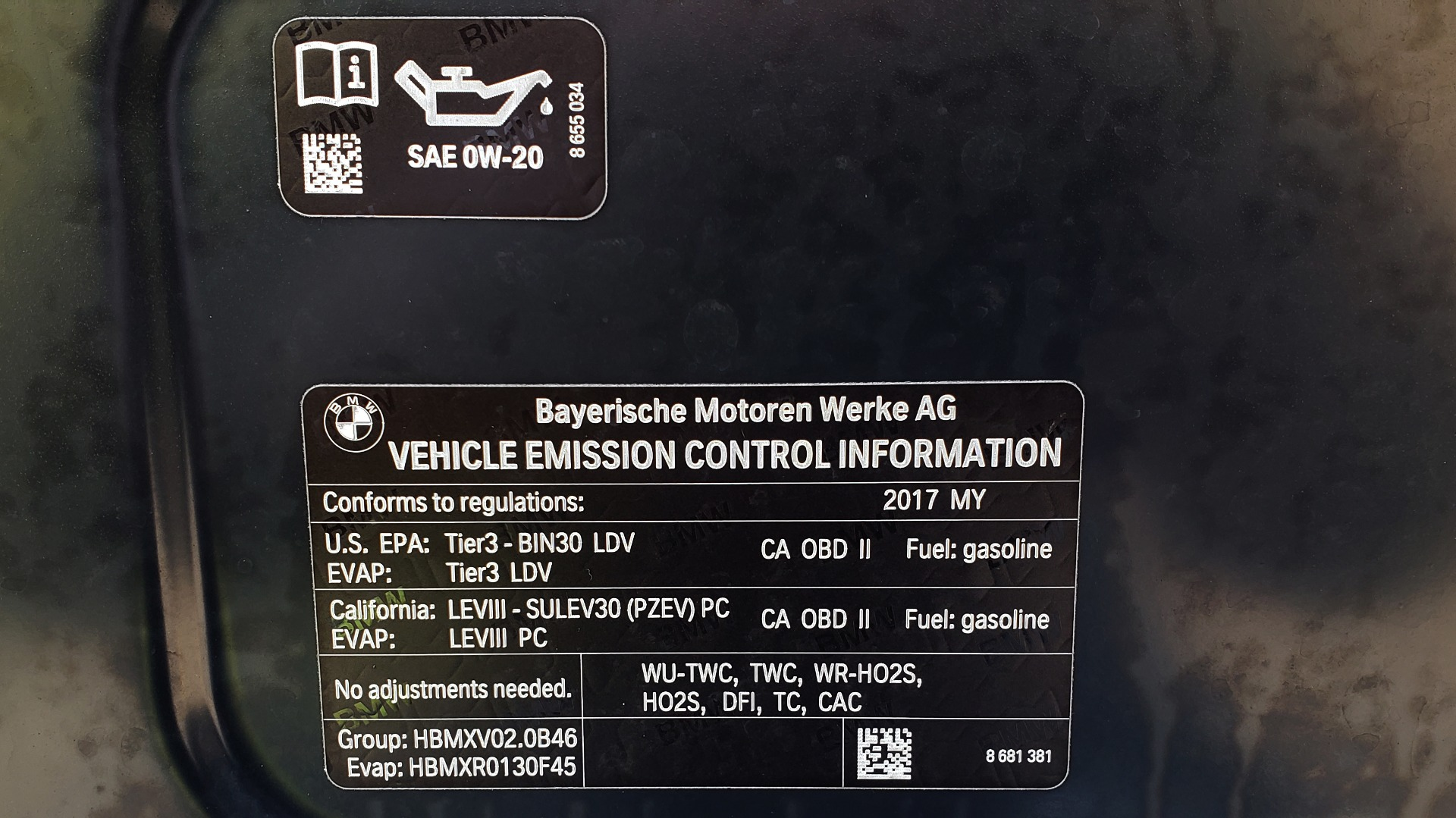 Used 2017 BMW X1 SDRIVE28I PREMIUM / DRVR ASST / PANO-ROOF / REARVIEW for sale Sold at Formula Imports in Charlotte NC 28227 19