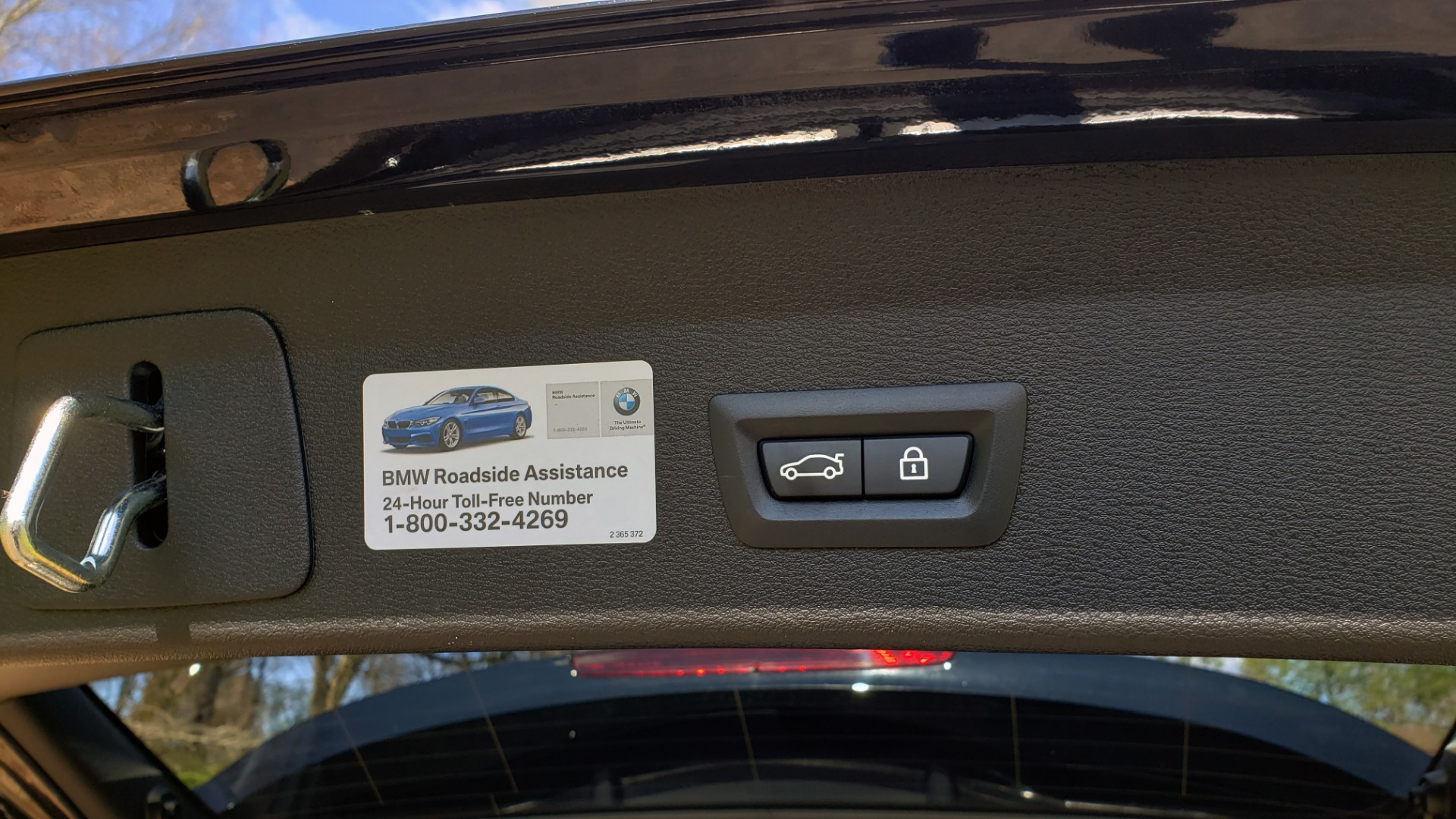 Used 2017 BMW X1 SDRIVE28I PREMIUM / DRVR ASST / PANO-ROOF / REARVIEW for sale Sold at Formula Imports in Charlotte NC 28227 23