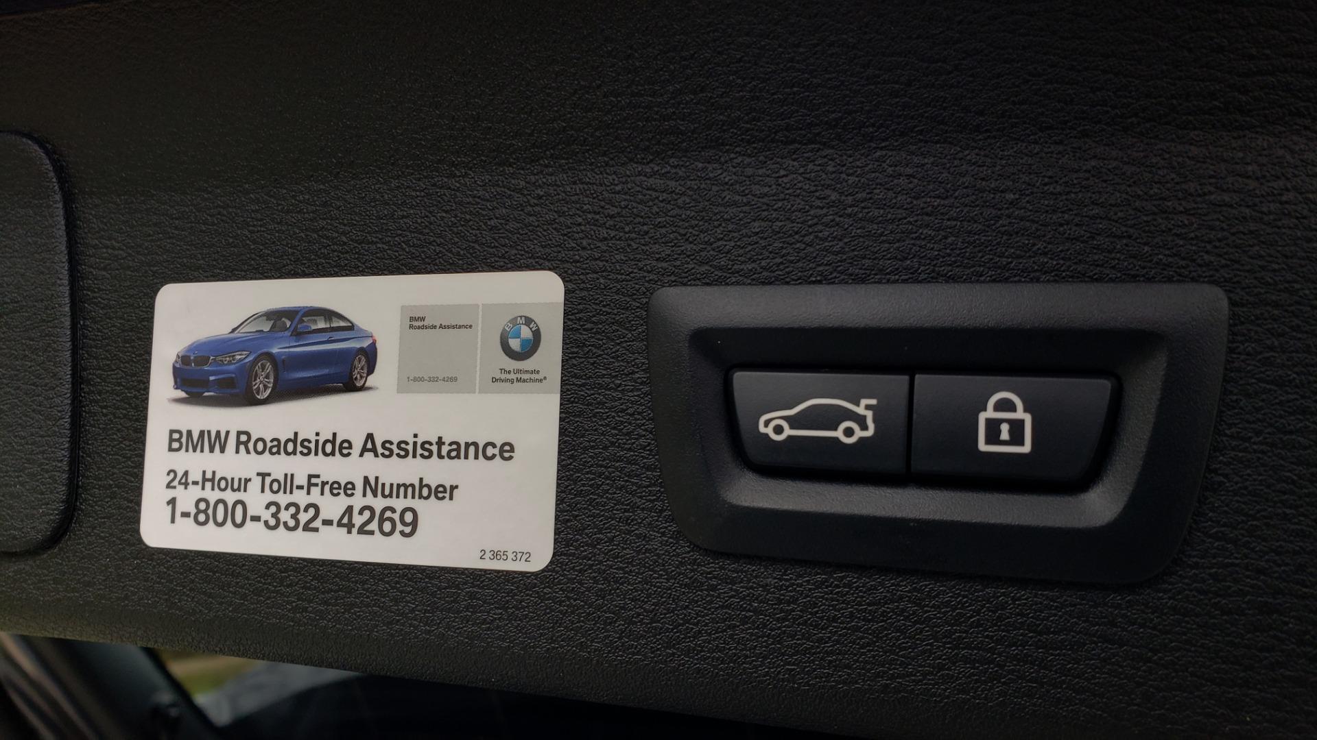 Used 2017 BMW X1 XDRIVE28I / PREM PKG / DRIVER ASST / NAV / CLD WTHR for sale Sold at Formula Imports in Charlotte NC 28227 21