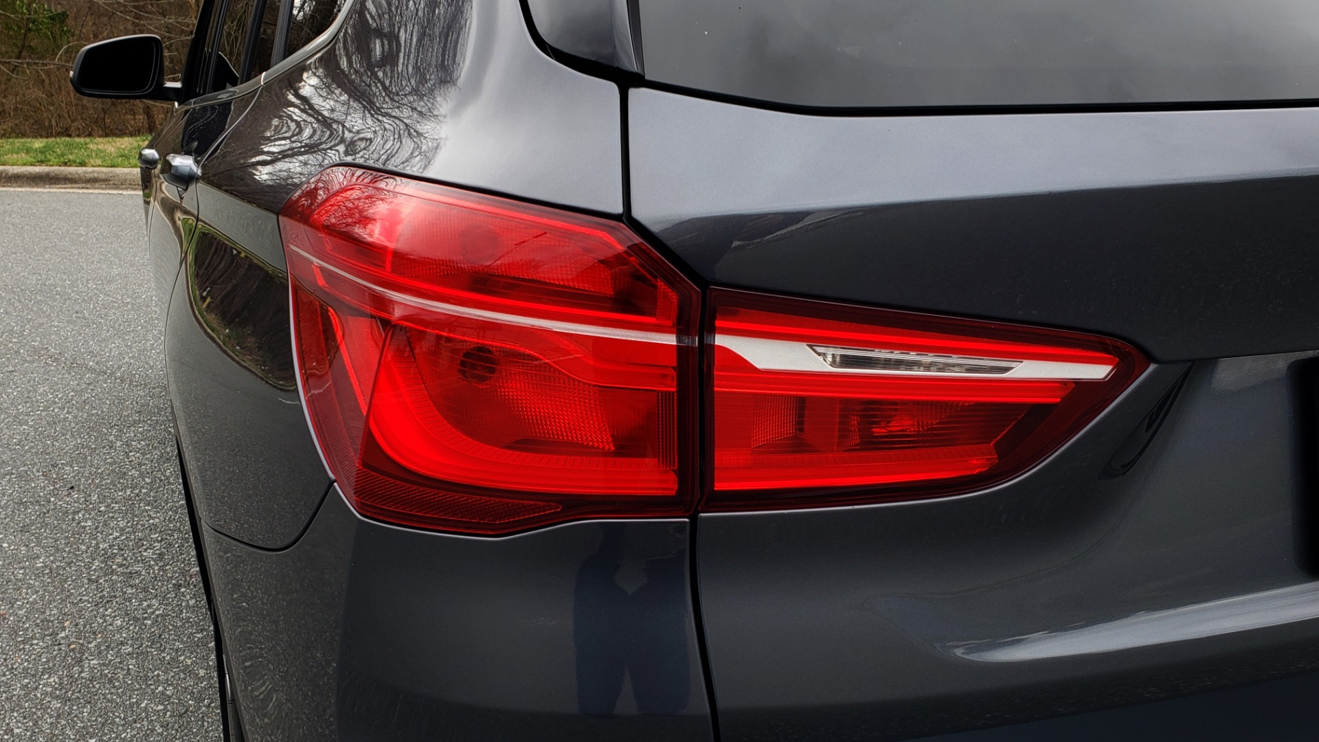 Used 2017 BMW X1 XDRIVE28I / PREM PKG / DRIVER ASST / NAV / CLD WTHR for sale Sold at Formula Imports in Charlotte NC 28227 30