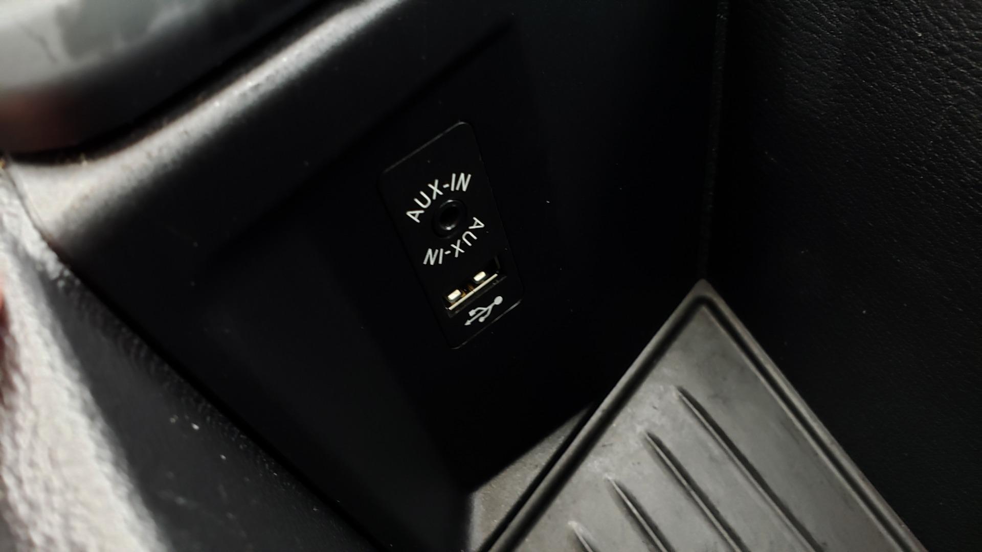 Used 2017 BMW X1 XDRIVE28I / PREM PKG / DRIVER ASST / NAV / CLD WTHR for sale Sold at Formula Imports in Charlotte NC 28227 60