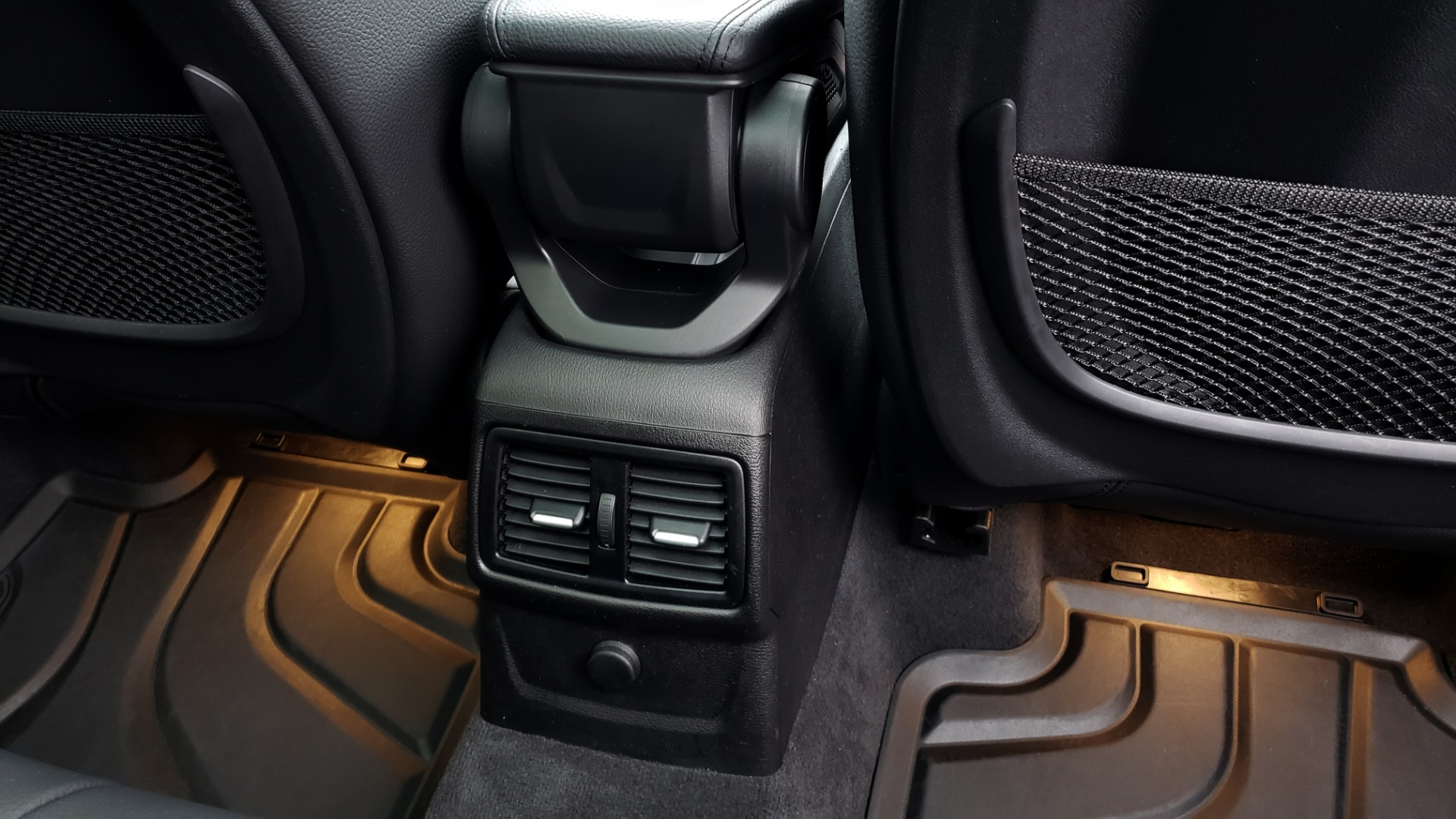 Used 2017 BMW X1 XDRIVE28I / PREM PKG / DRIVER ASST / NAV / CLD WTHR for sale Sold at Formula Imports in Charlotte NC 28227 80