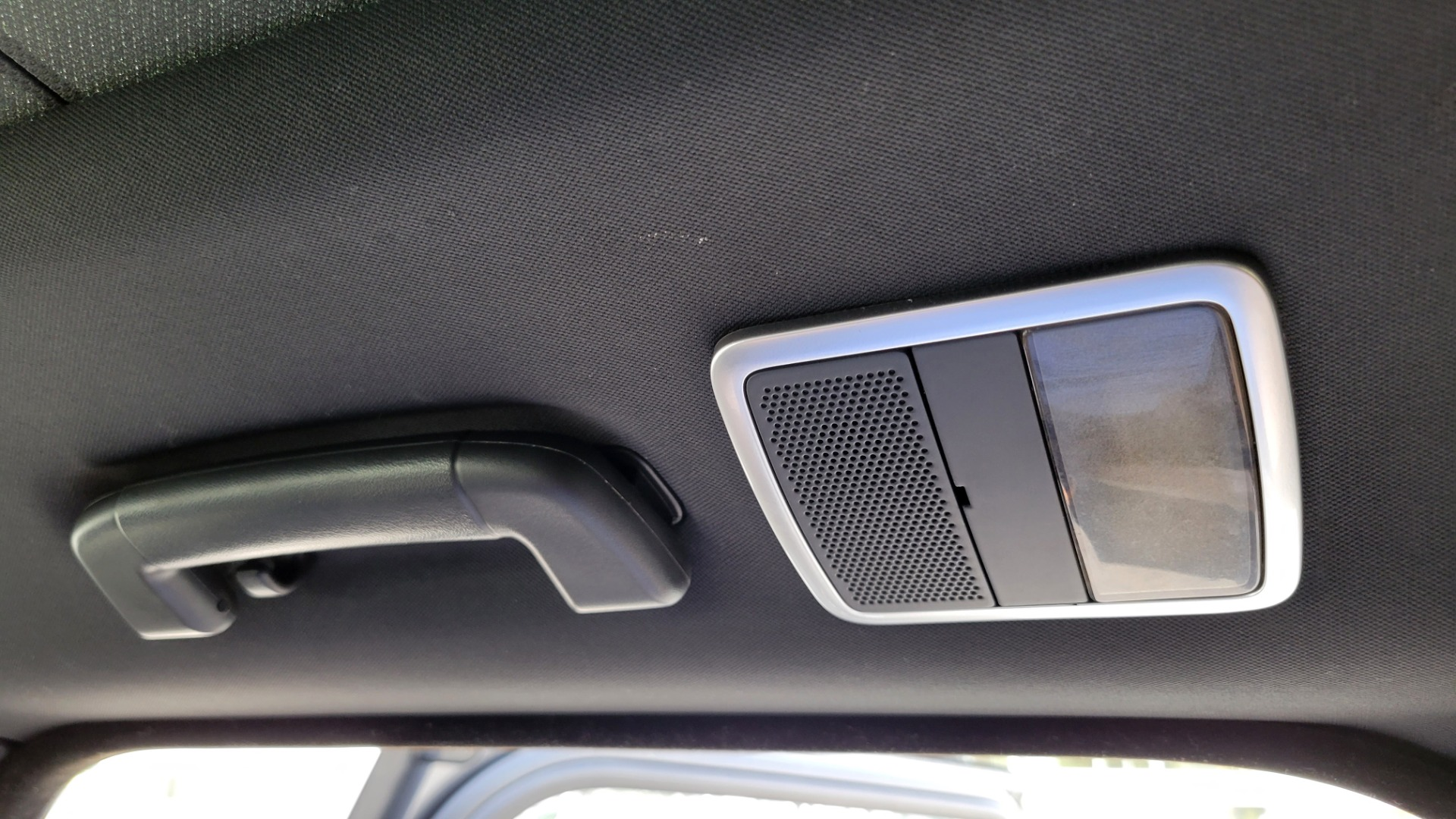 Used 2016 Land Rover Range Rover Sport V6 HSE for sale $44,995 at Formula Imports in Charlotte NC 28227 79