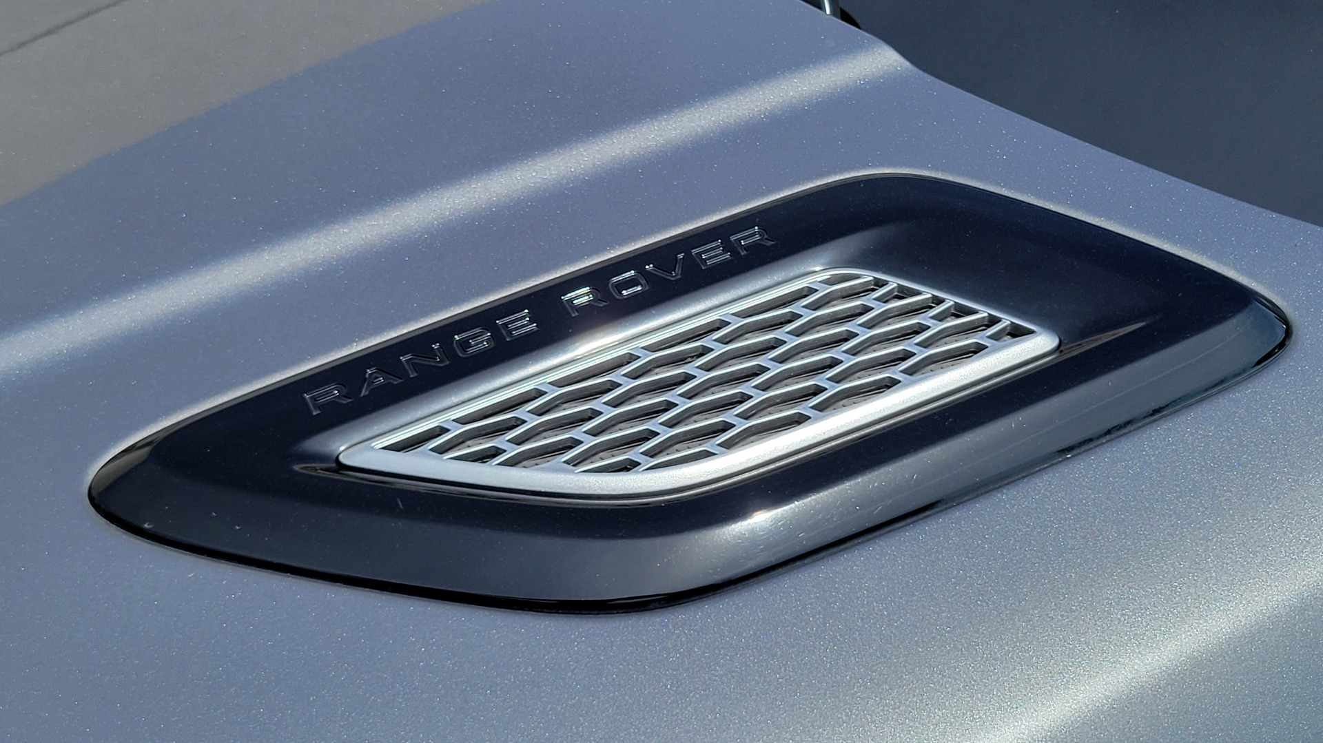 Used 2016 Land Rover RANGE ROVER SPORT SC V6 HSE / NAV / SUNROOF / REARVIEW / HTD STS / COOLER for sale Sold at Formula Imports in Charlotte NC 28227 9
