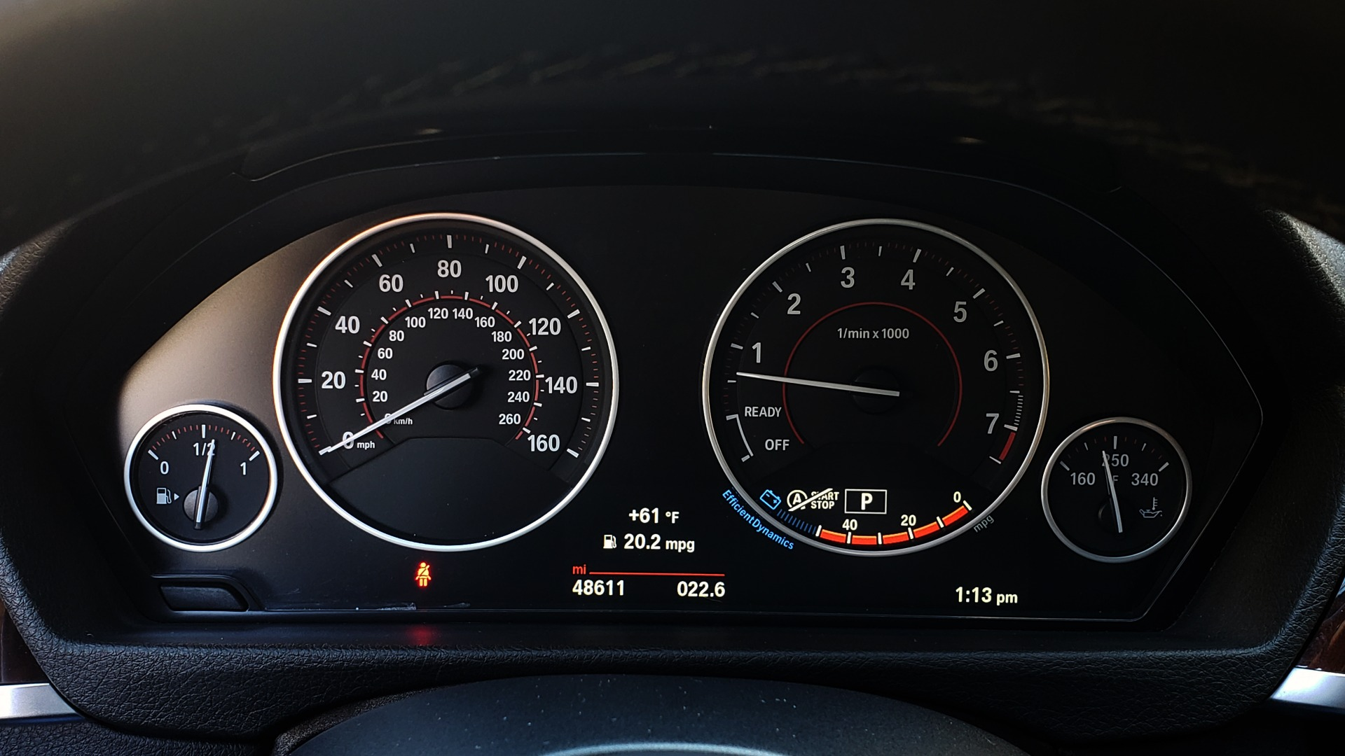 Used 2017 BMW 4 SERIES 440i XDRIVE M-SPORT / TECH / CLD WTHR / DRVR ASST PLUS / LIGHTING for sale Sold at Formula Imports in Charlotte NC 28227 43