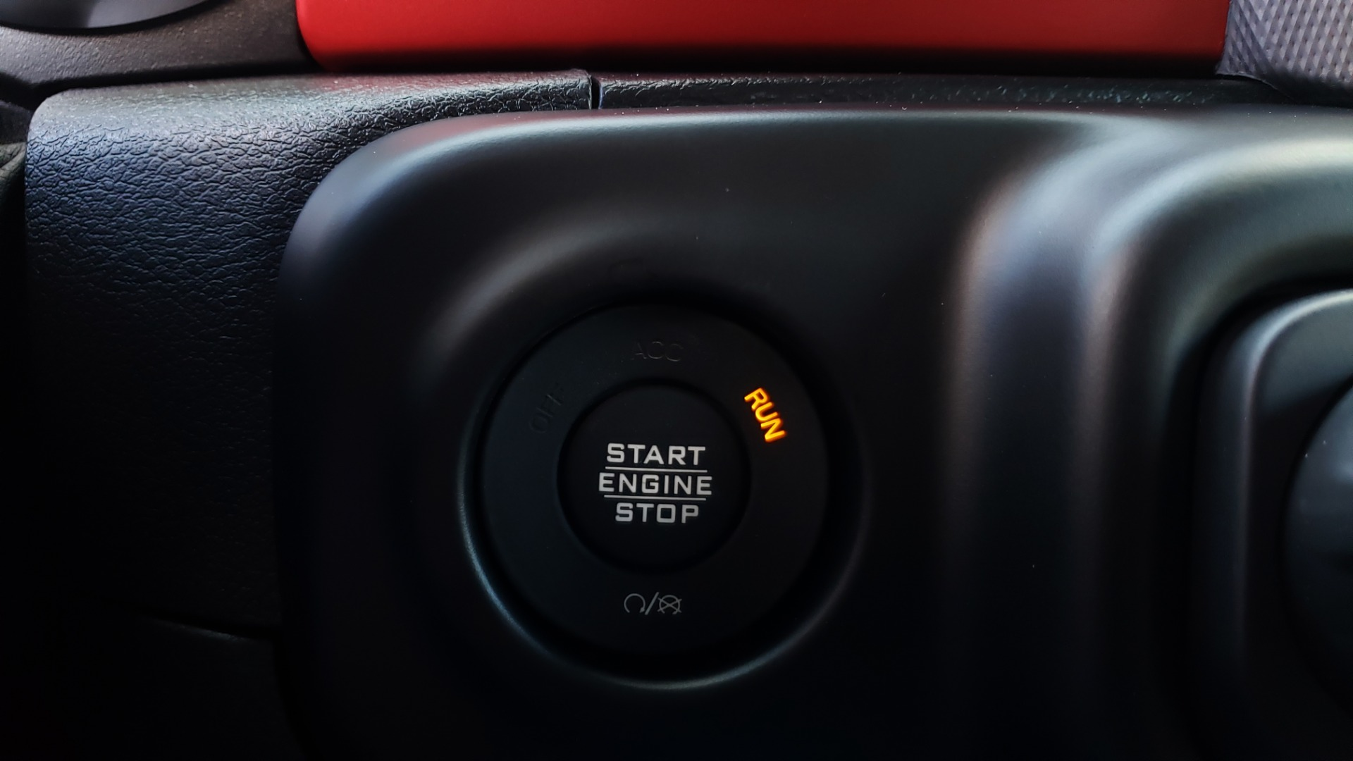 Used 2020 Jeep WRANGLER UNLIMITED RUBICON 4WD / POWER TOP / NAV / ALPINE / REARVIEW for sale Sold at Formula Imports in Charlotte NC 28227 57
